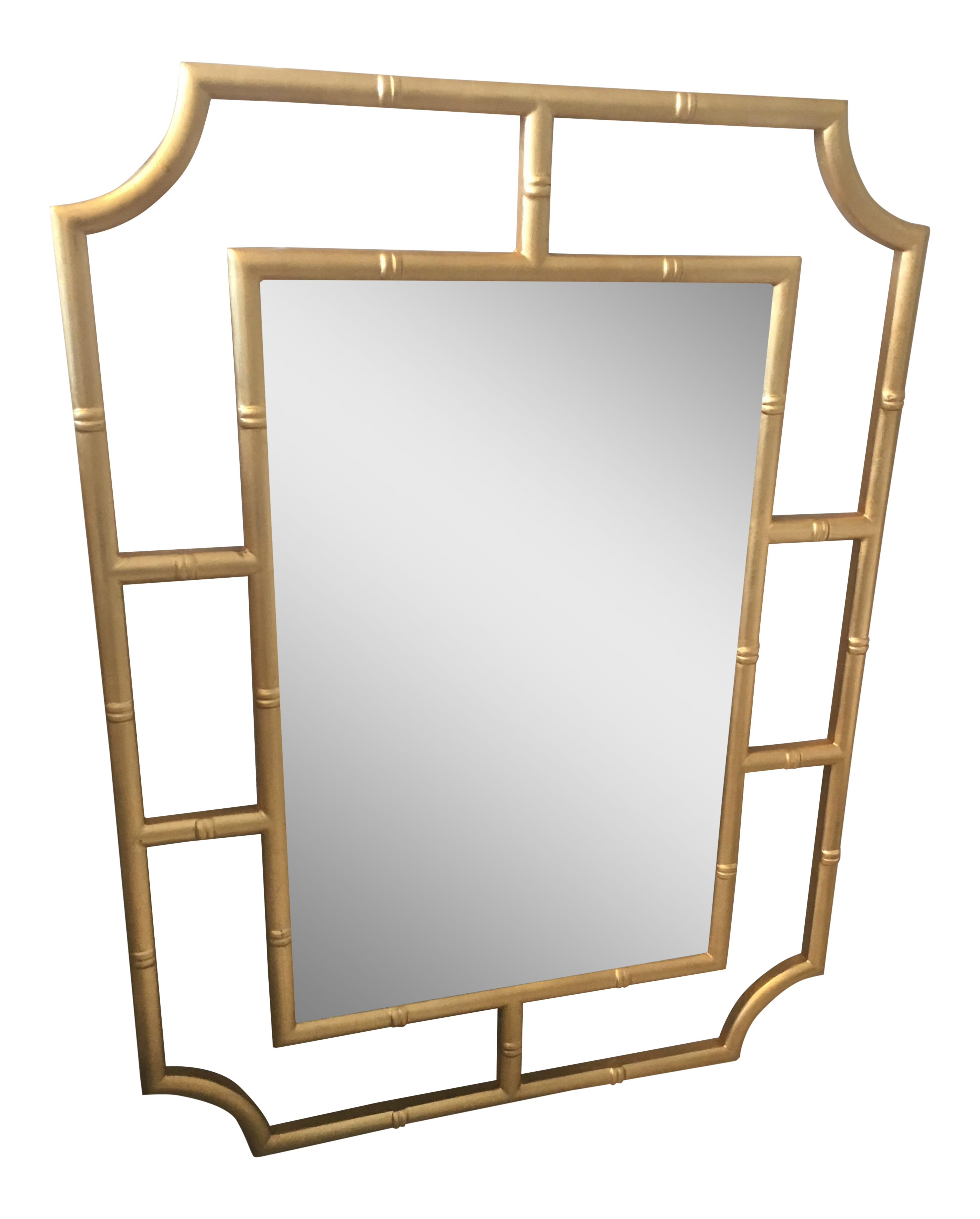 Luxury Gold Bamboo Picture Frame Ideas - Picture Frame Ideas ...