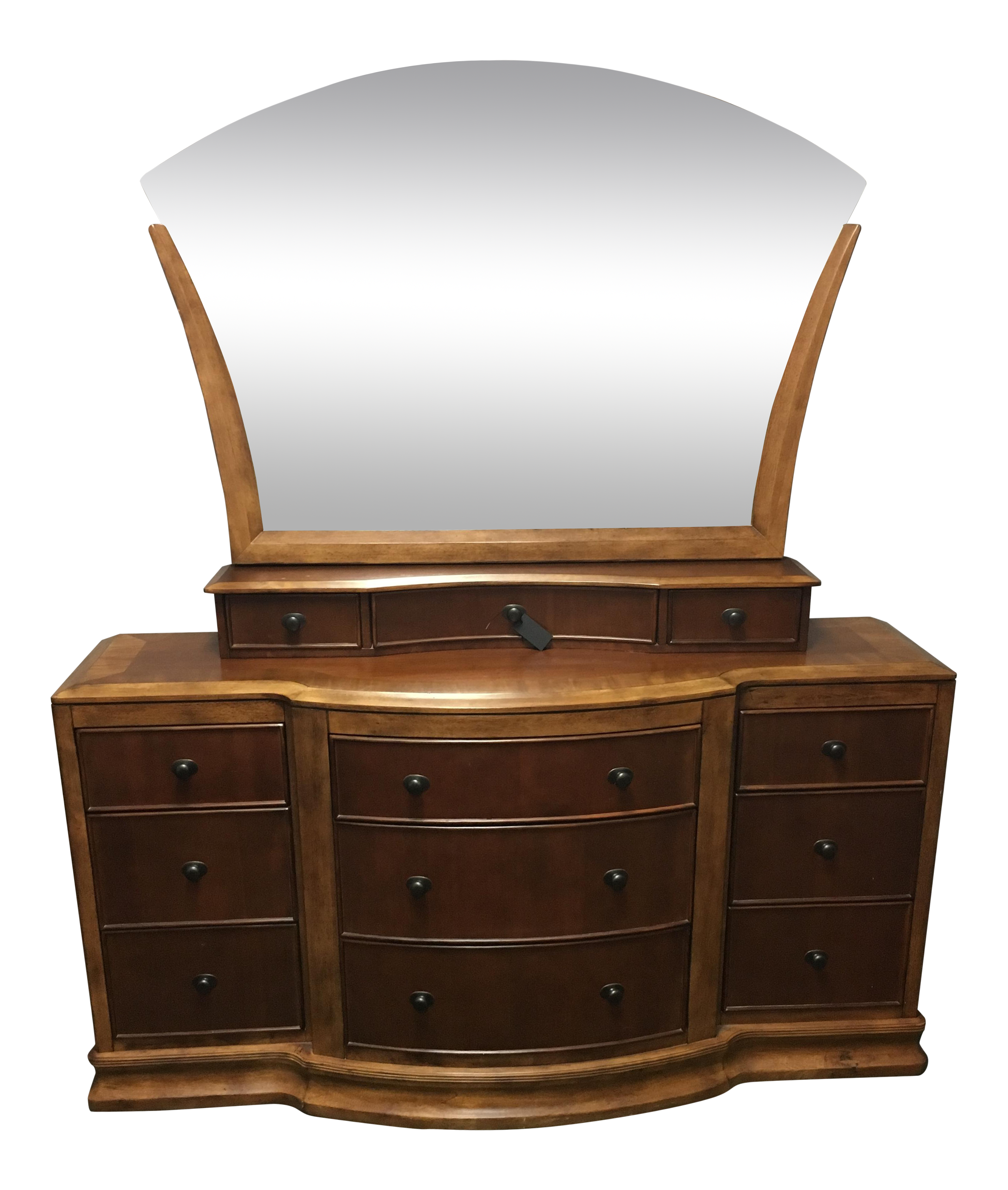 cheap large vertical white with of tall colored black drawer chest sale for dresser furniture dressers drawers