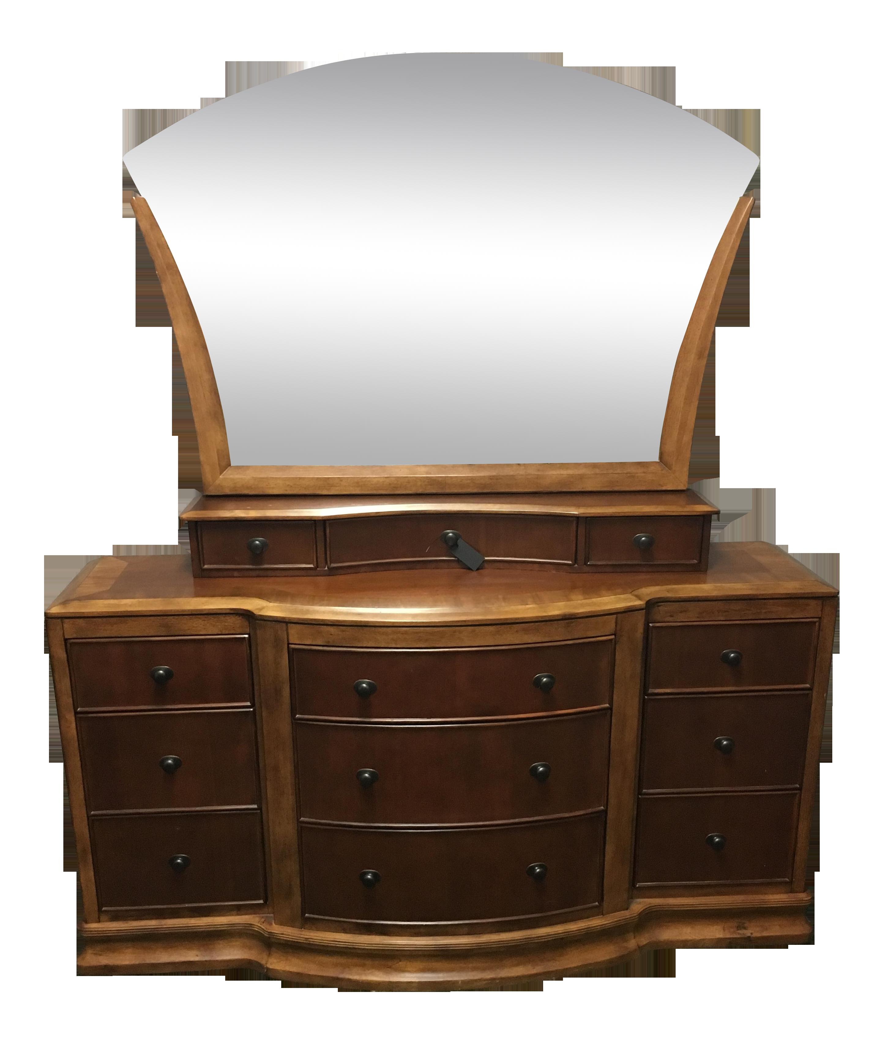 for furniture g contemporary modern bedroom dresser skinny long