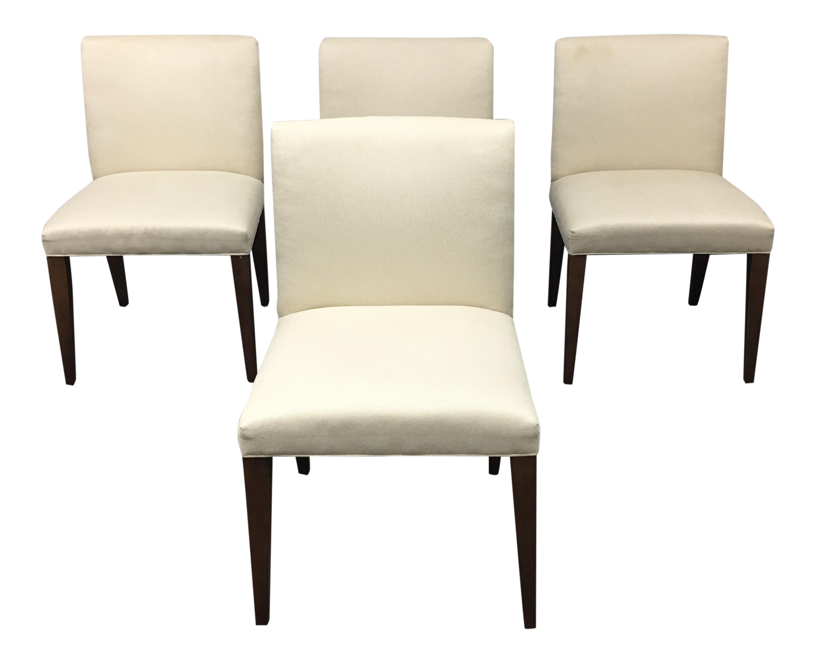 unique furniture best board room sofa conceptstructuresllc and com ian