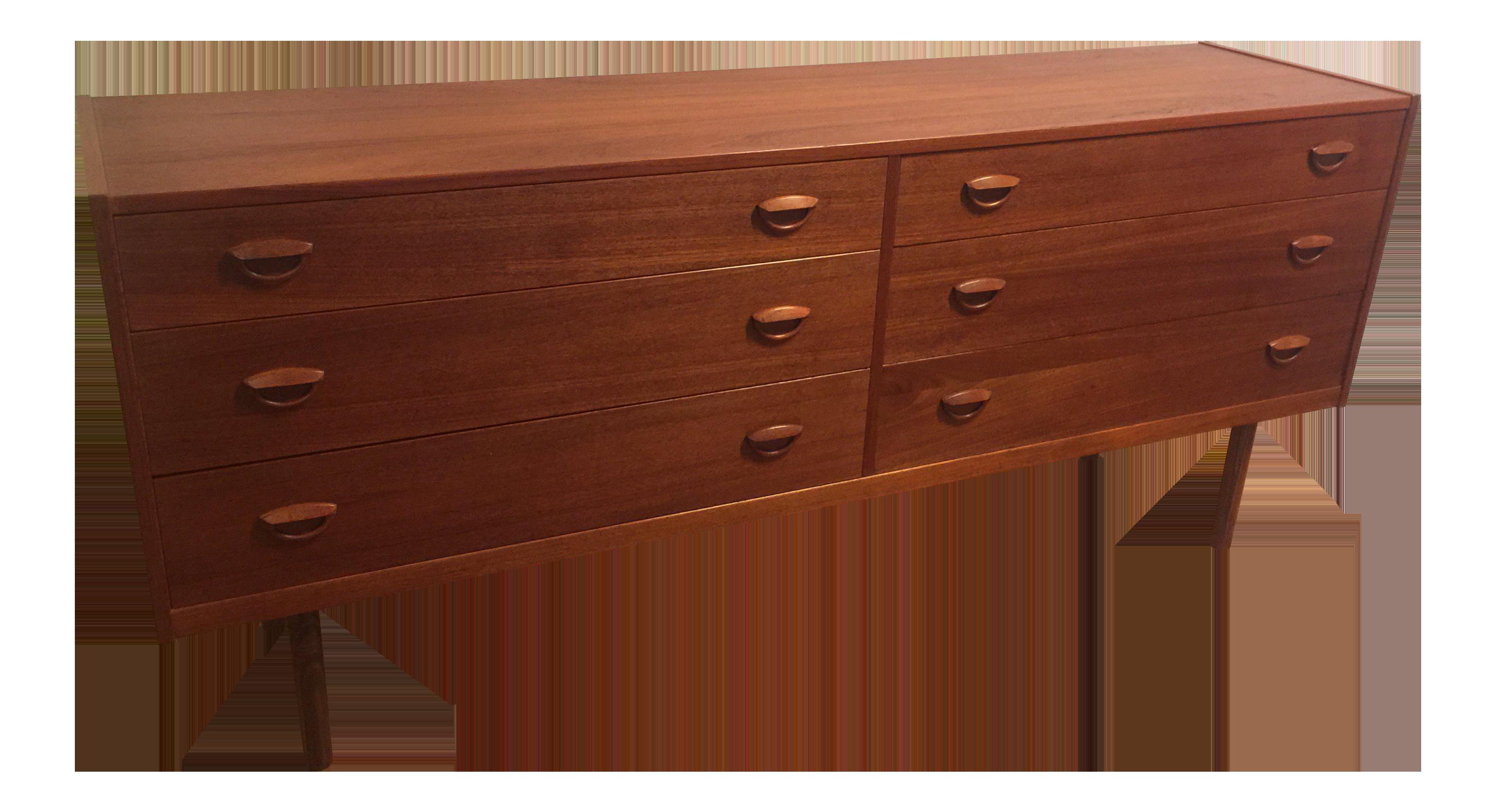 jonsson dresser to vintage photo view am portfolio lowboy modern nils danish jan teak sold
