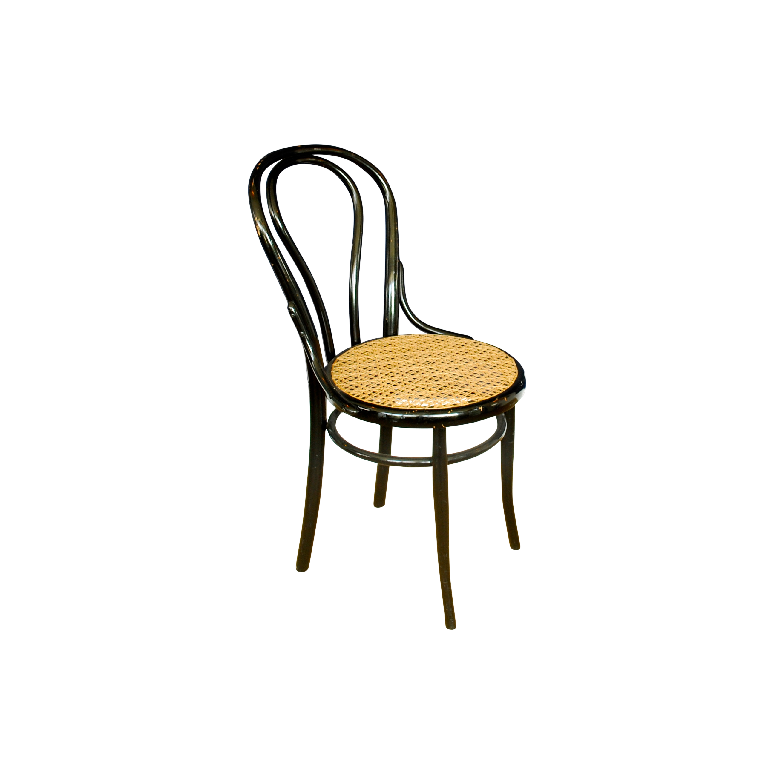 Bentwood Chair Cane Seat Replacement Chair Design Ideas