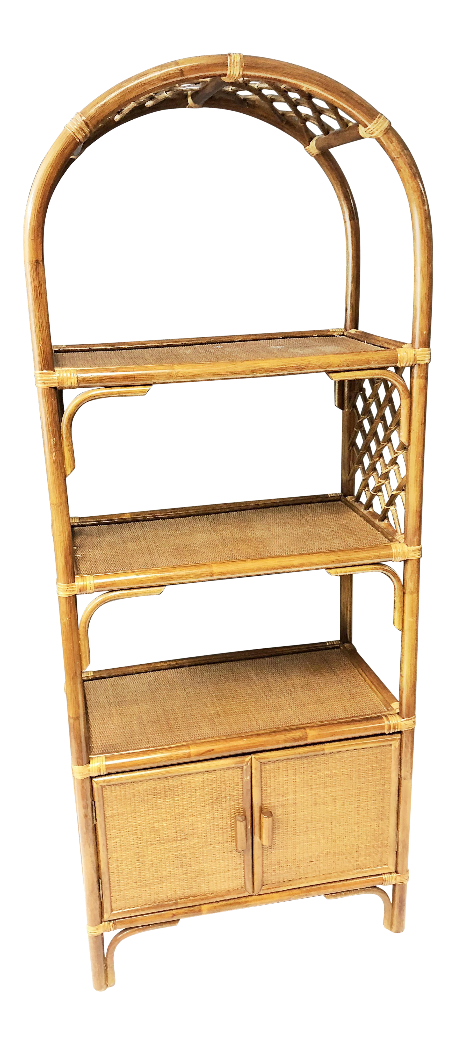 trends bamboo unit design attachment shelving rhrwswjcom furniture rattan j shelves photos freestanding home wicker chairishrhchairishcom outstanding bookcases bookcase