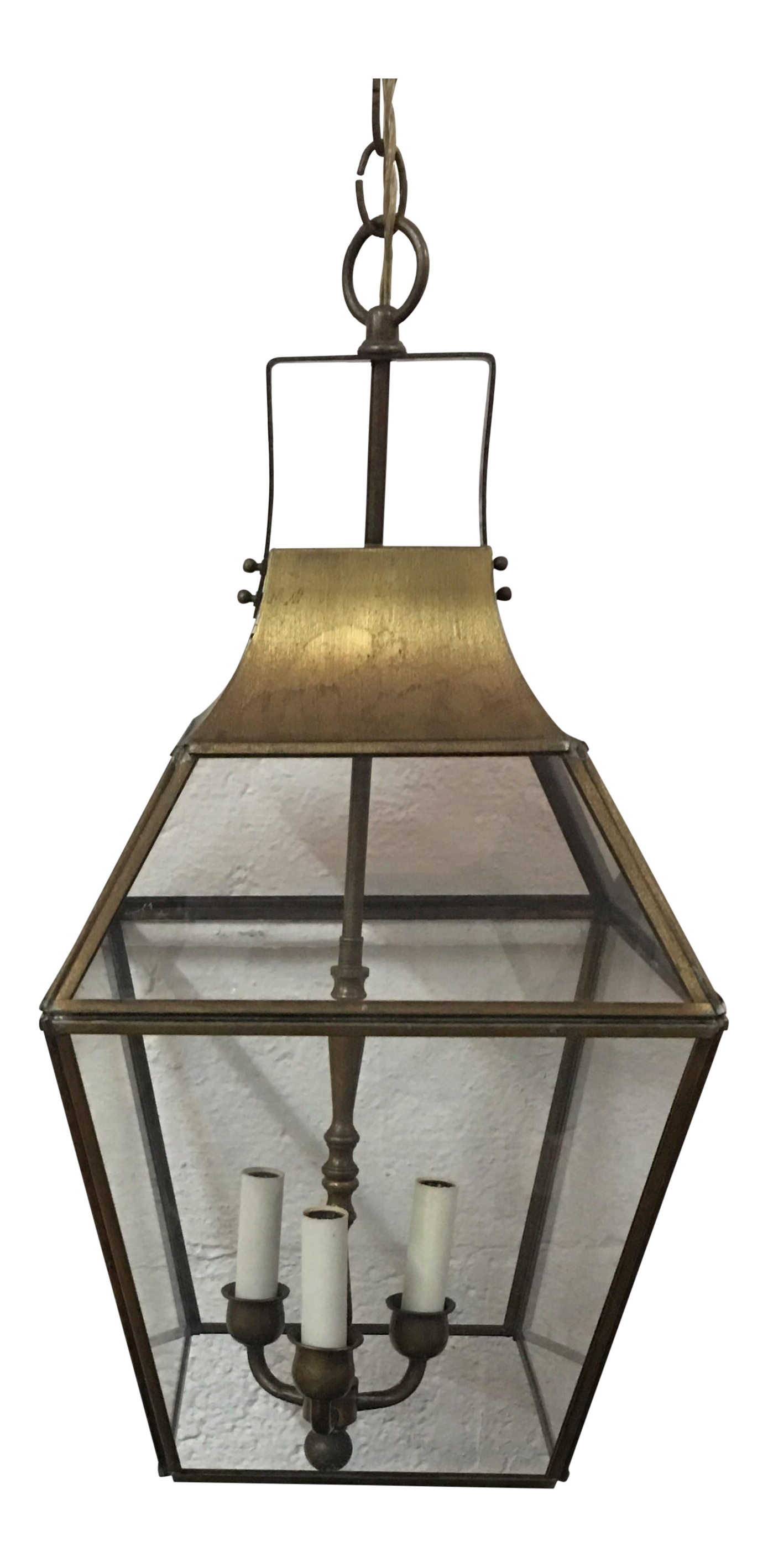 trends chandeliers chrome size pendant iron bronze entryway wood flush entry light style semi marvelous high giant lantern for hallway chandelier ideas large entrance extra drop lighting door full foyer contemporary of outdoor amusing black great and modern fixture hall ceilings