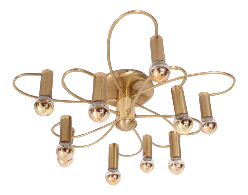 iron lights fixtures contemporary wrought of tuscany ceiling zoom chandelier spiral
