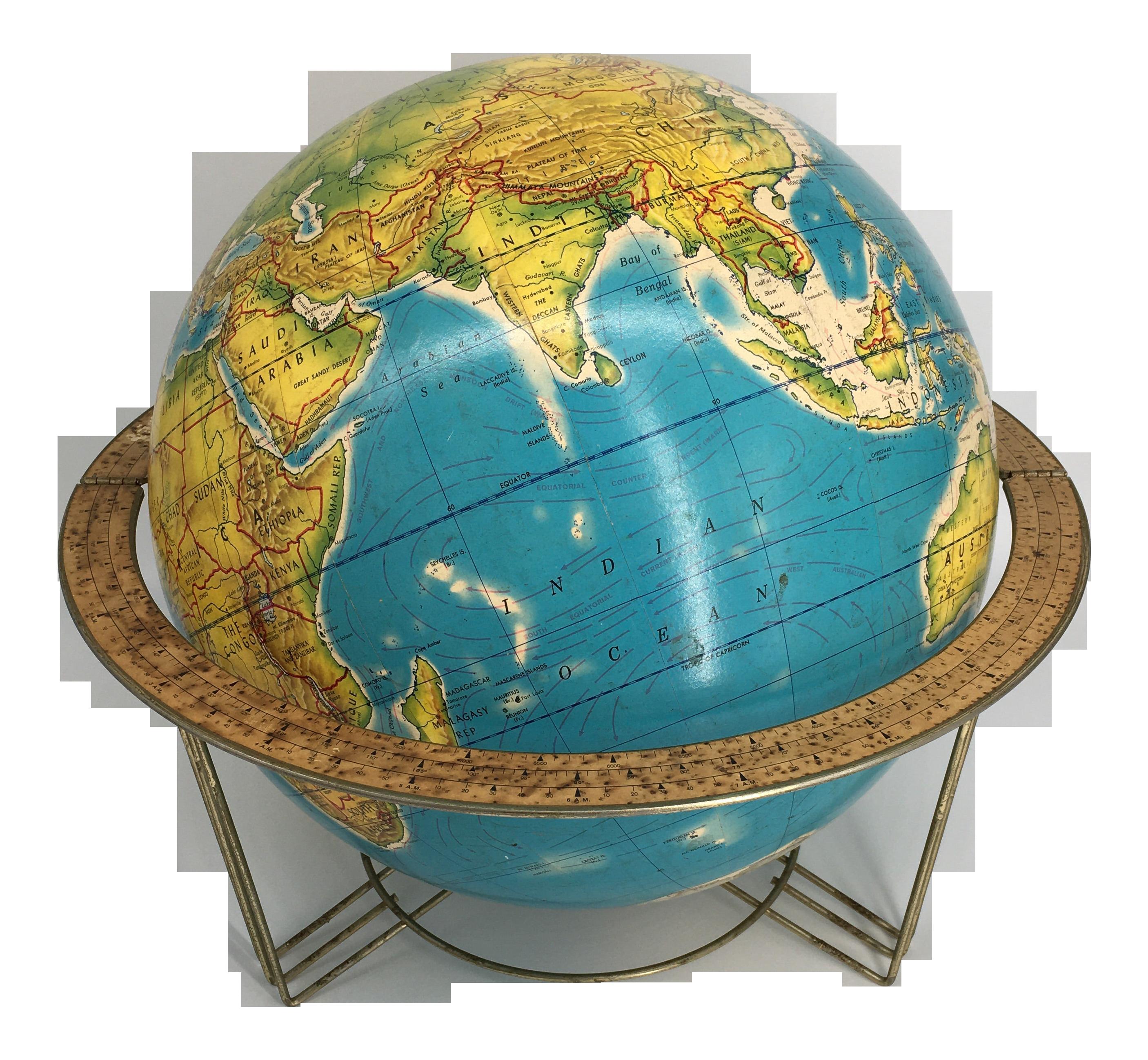 Carti Editura: Globe Pequot Press, Language: Engleza, Availability: In stoc
