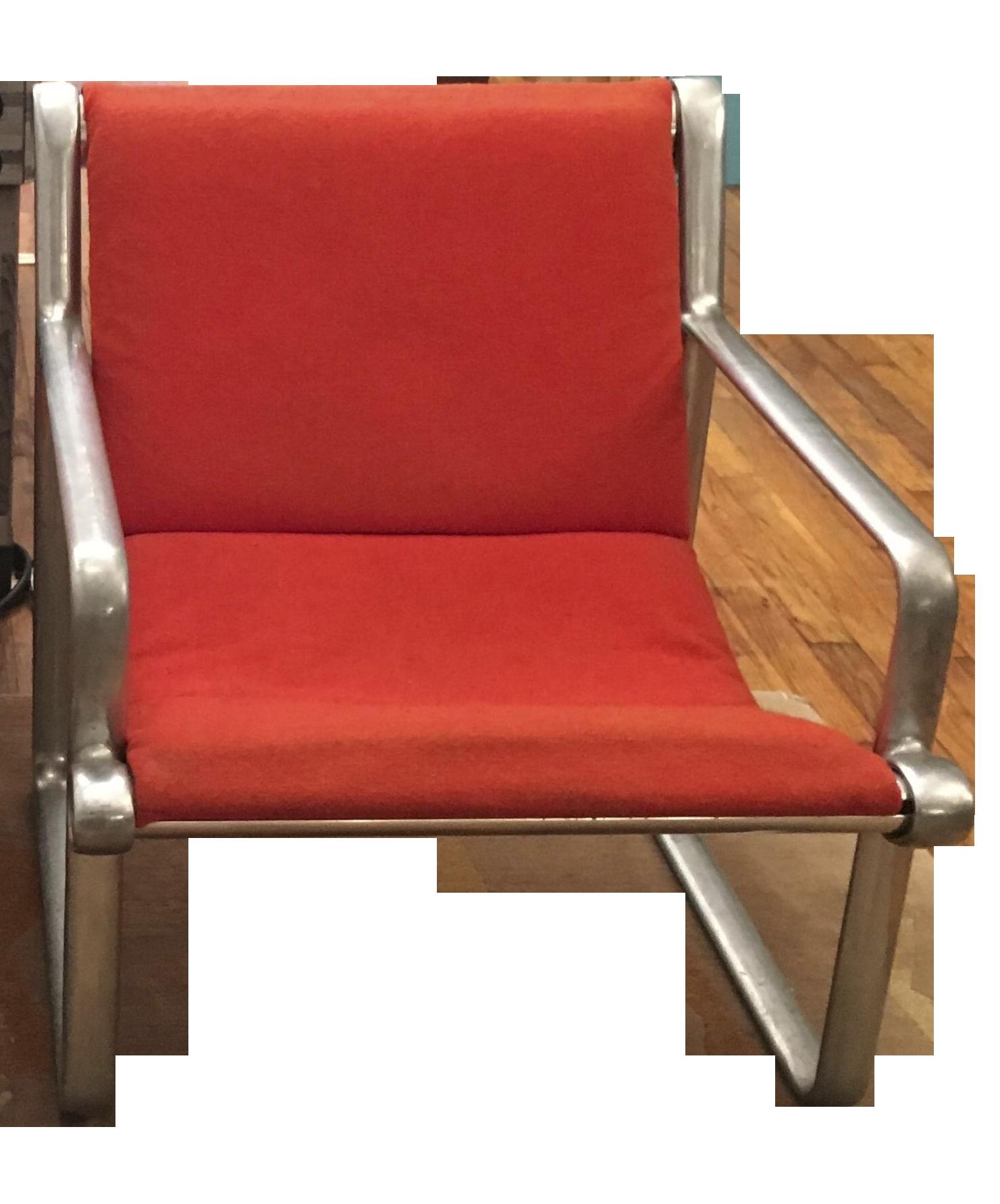 vintage 70s furniture. Vintage 70s Furniture T