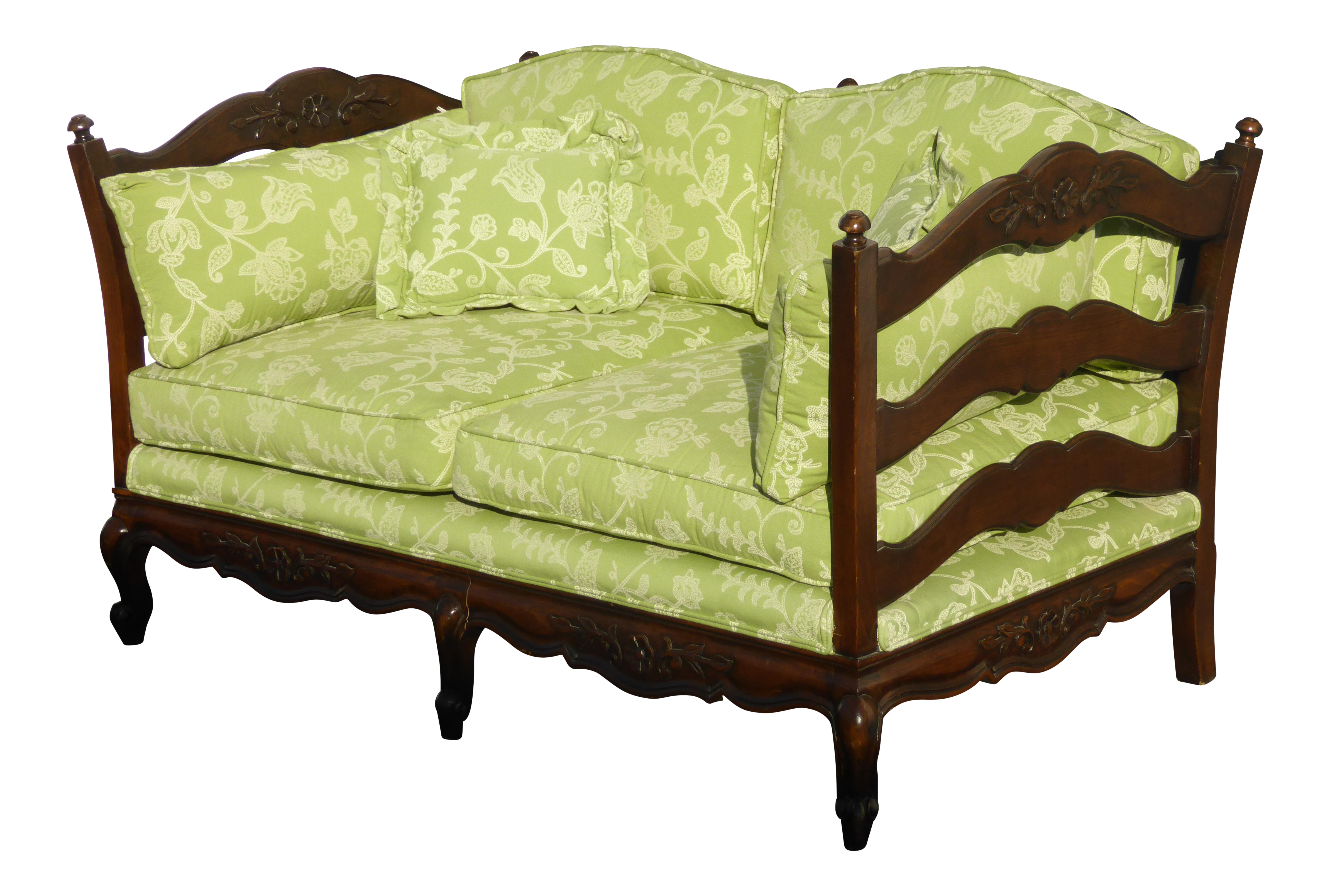 sushil country loveseats french sofas loveseat and s