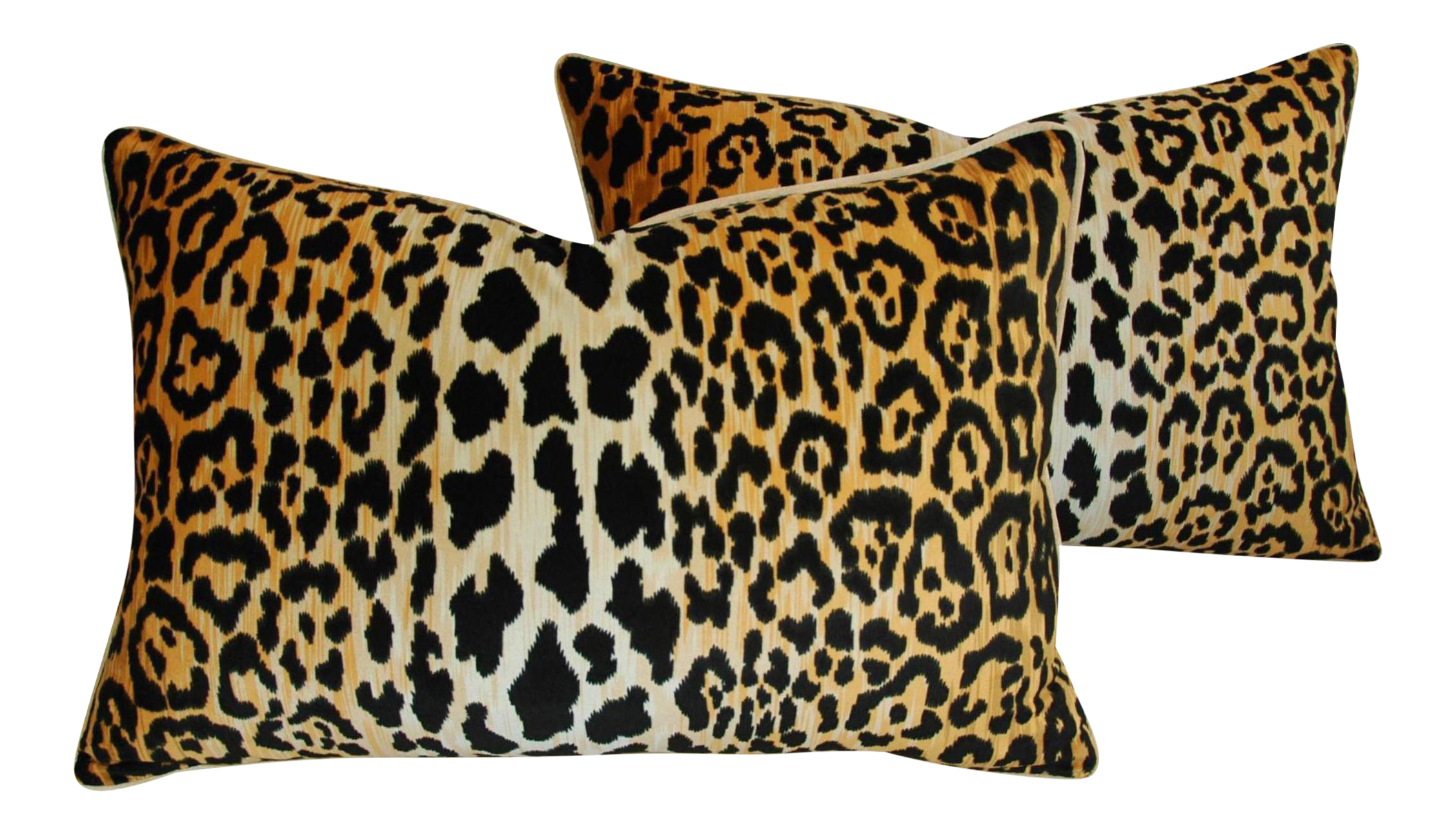pillows throw pet leopard case munster snow pillow pisley blanket lulu