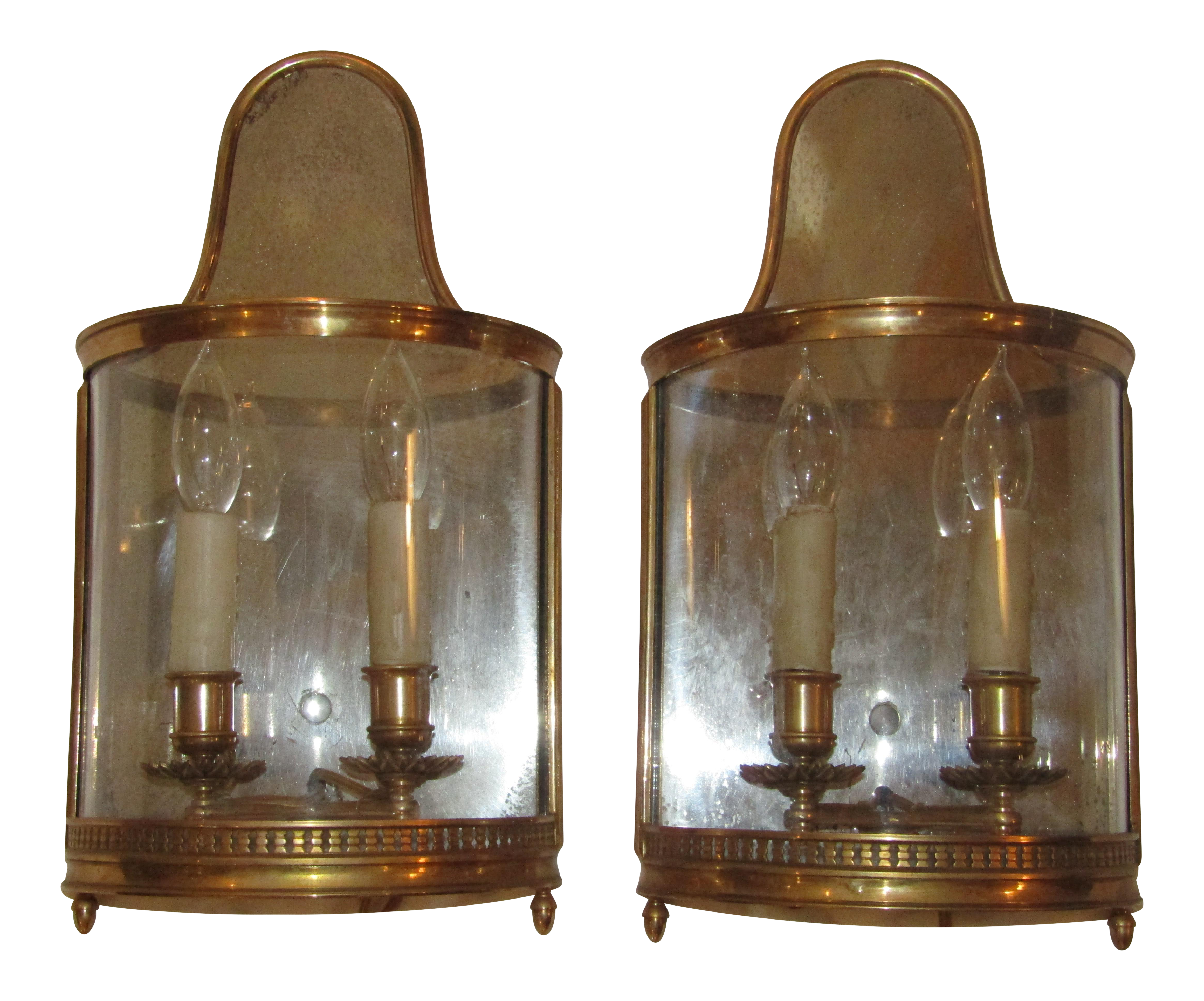 candles rustic measurements bronze thesecretconsul wood uk full x sconce sconces for antique wall french of touch brass size hurricane regarding holder candle wooden class