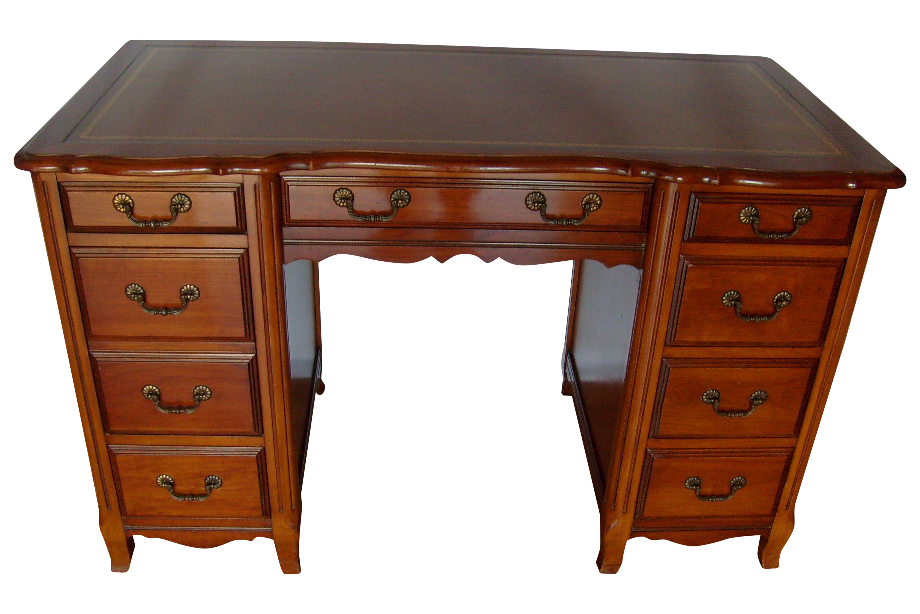 sligh furniture office room. Sligh Furniture Office Room I