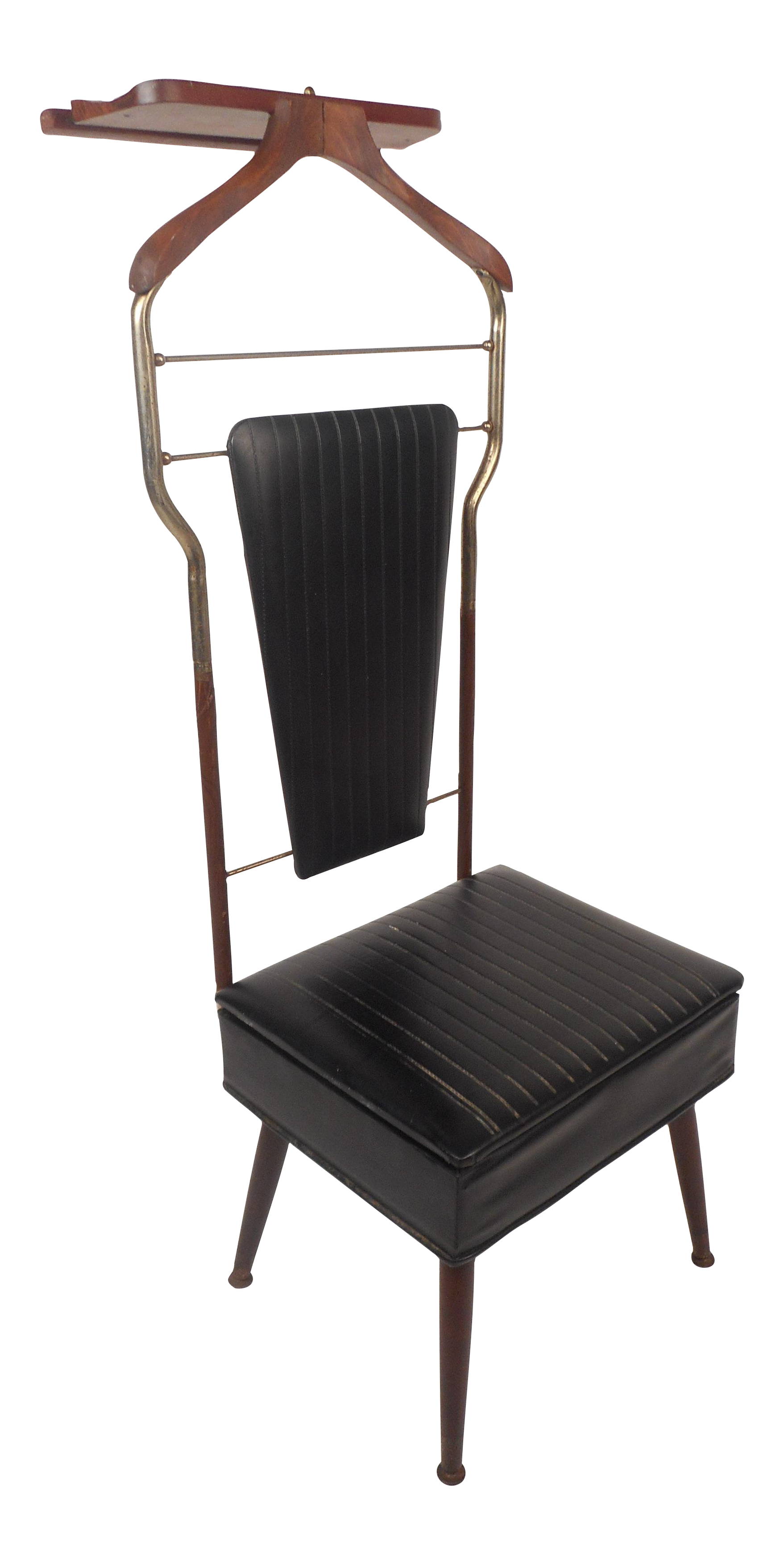 Exceptionnel Chairish