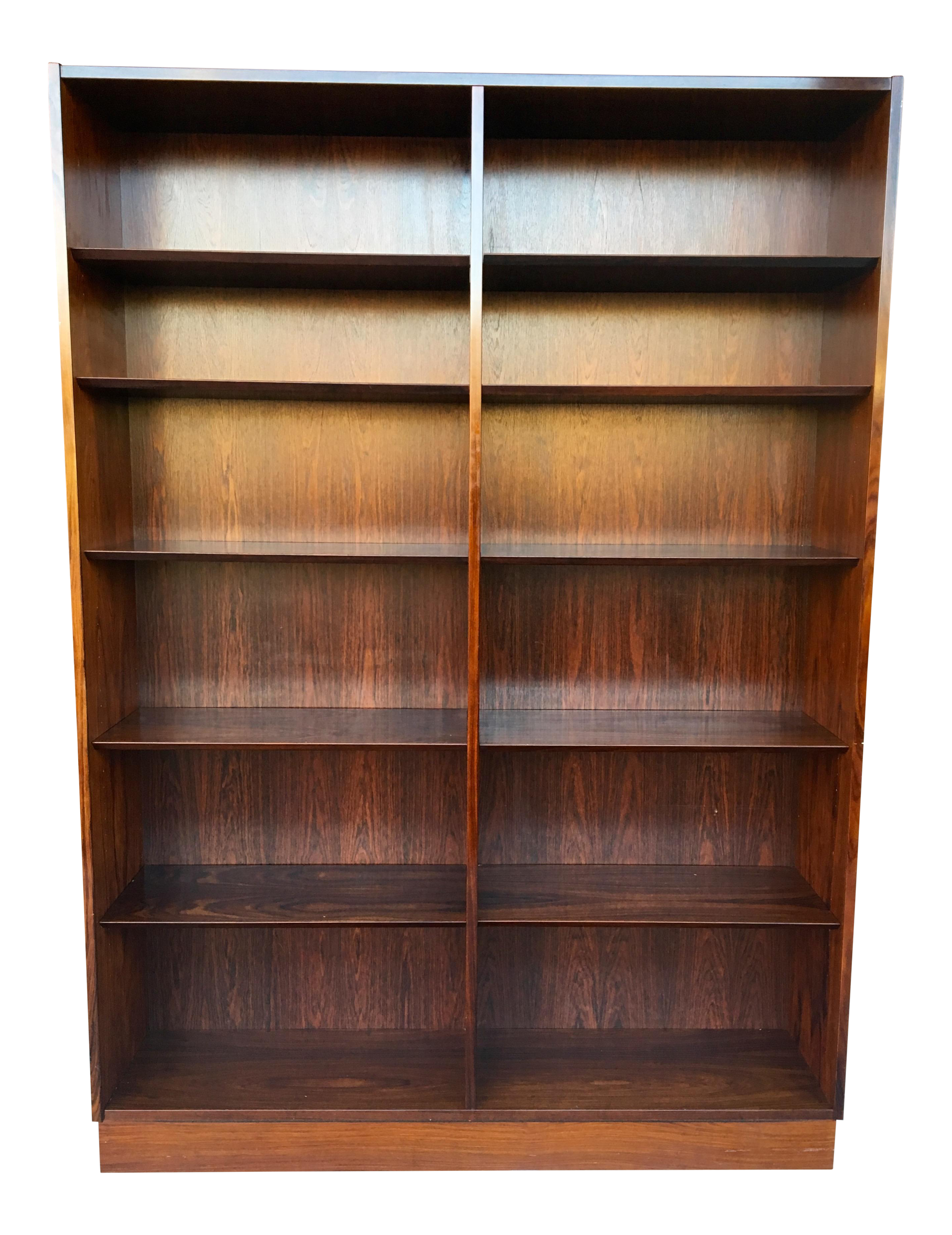 smile and when living vintage music bookcases pretty inspired books bookcase you by