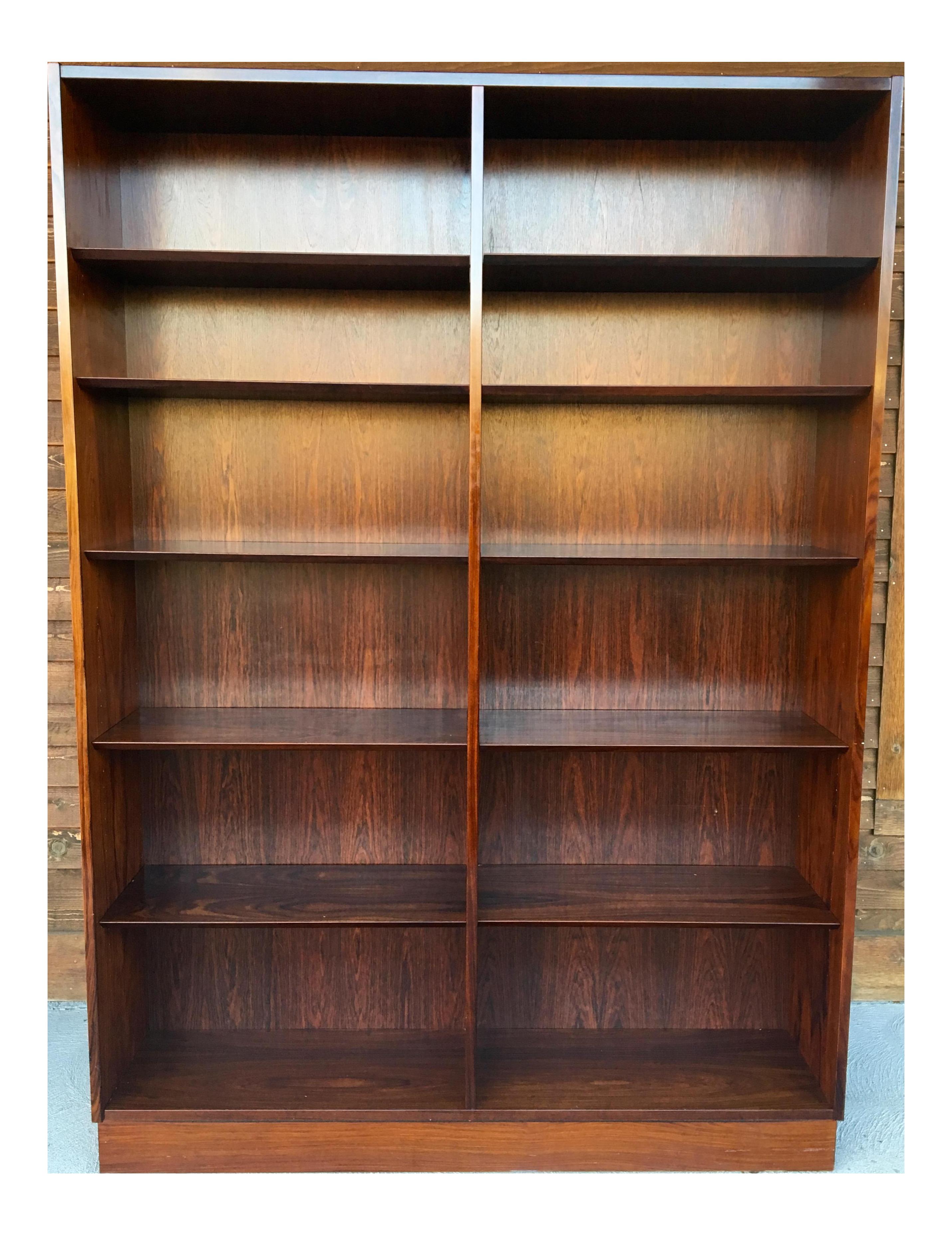 bookshelves diy style via industrial amazing bookshelf livingroom bookcases bookcase adorable tier and vintage usings australia ladder flanges furniture ok