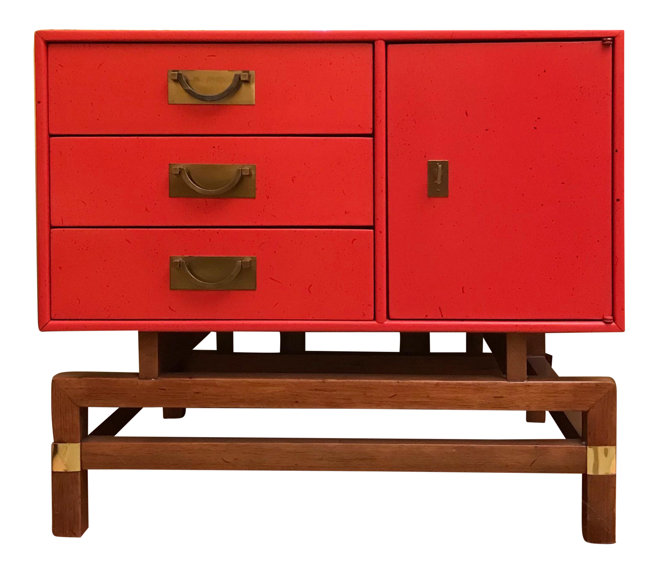 grade reloved york best hatherley fort wele jo drawers in of fusion jolaru unusual paint red wide drawer high at furniture for harrison sale chest upcycled mineral by gloss