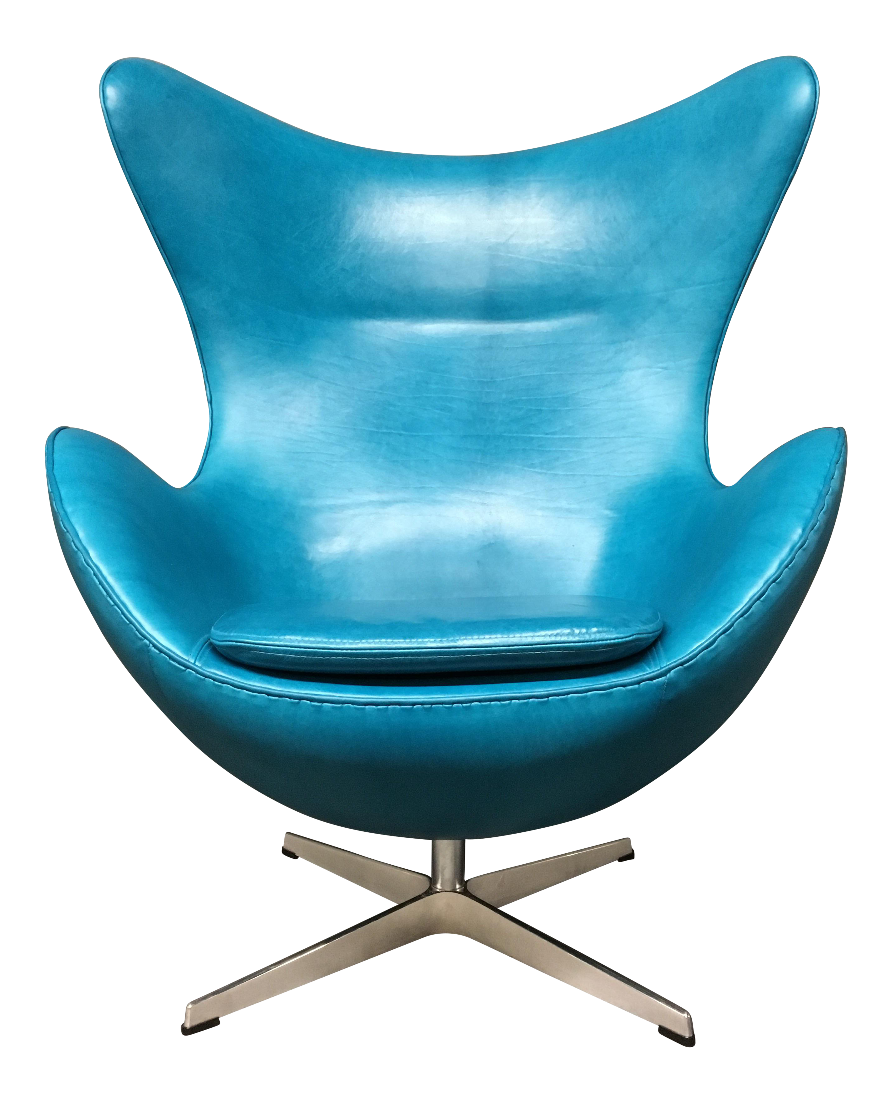 img chair jf egg cover duck brown product blue covers velvet