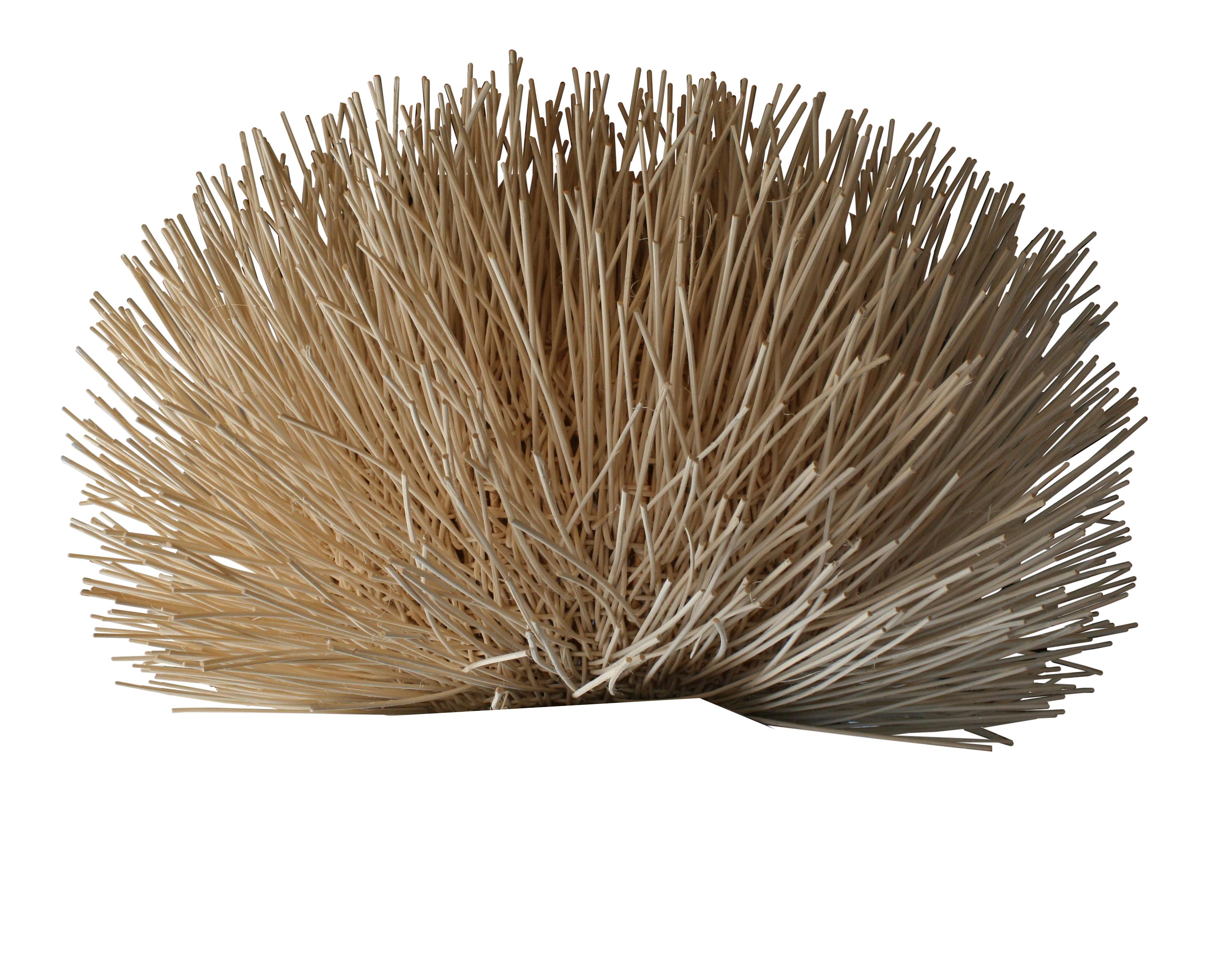 urchin libraries starburst chandeliers og gem organic contemporary chandelier transitional