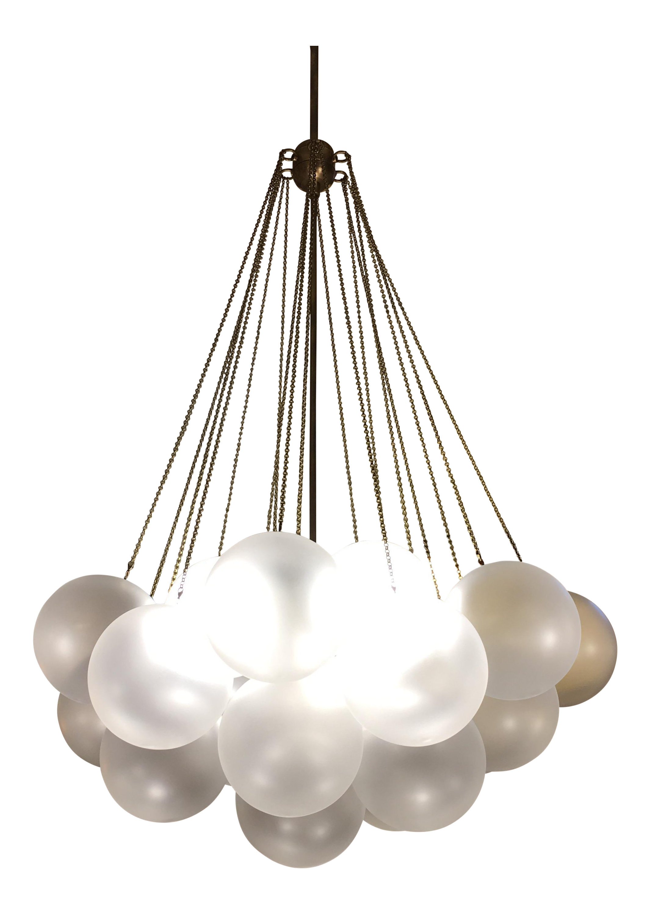metallic pendant lighting design discoveries. Apparatus Lighting. Lighting Metallic Pendant Design Discoveries