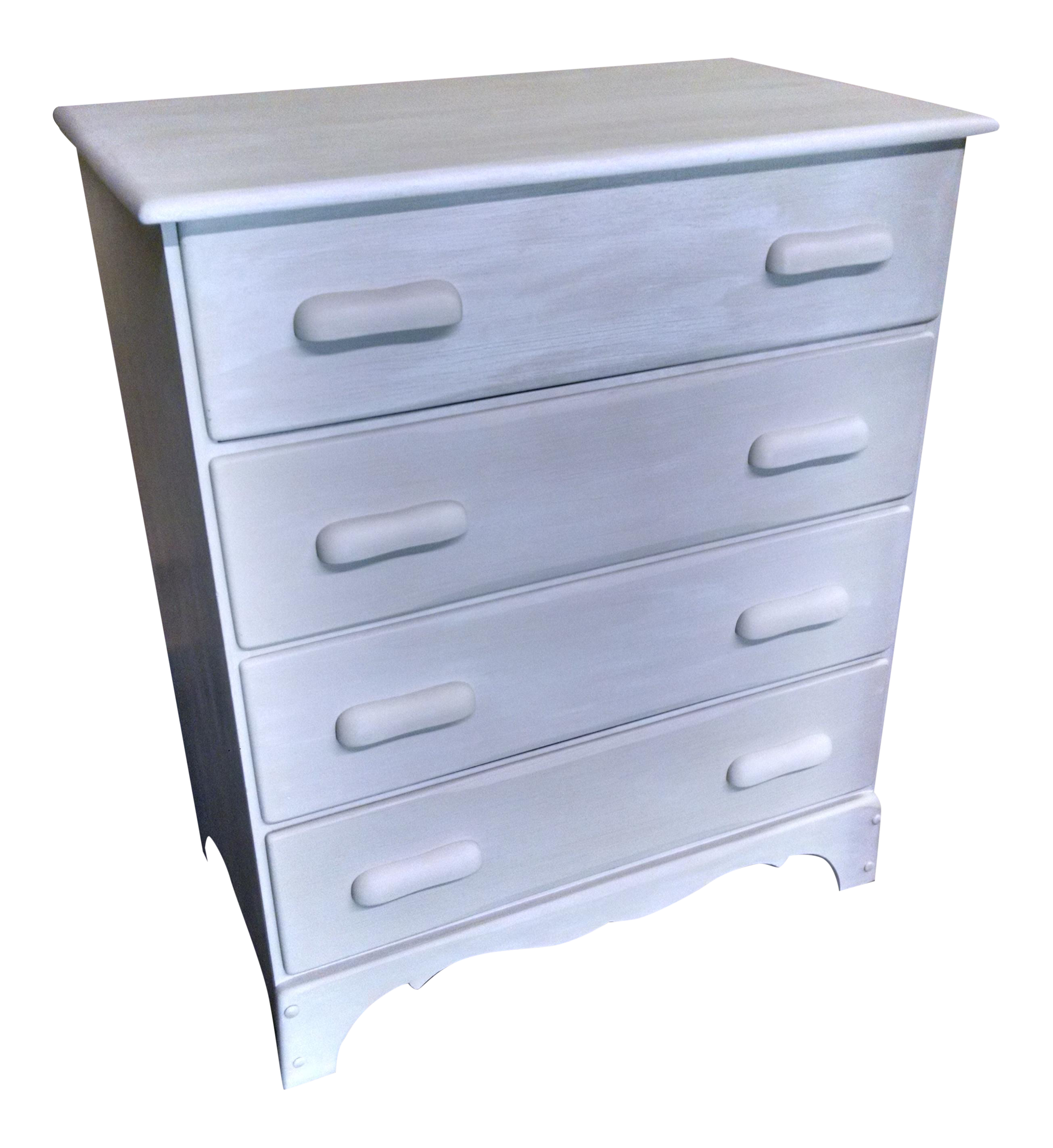 chest nightstand dresser set desk sets white winsome and design home