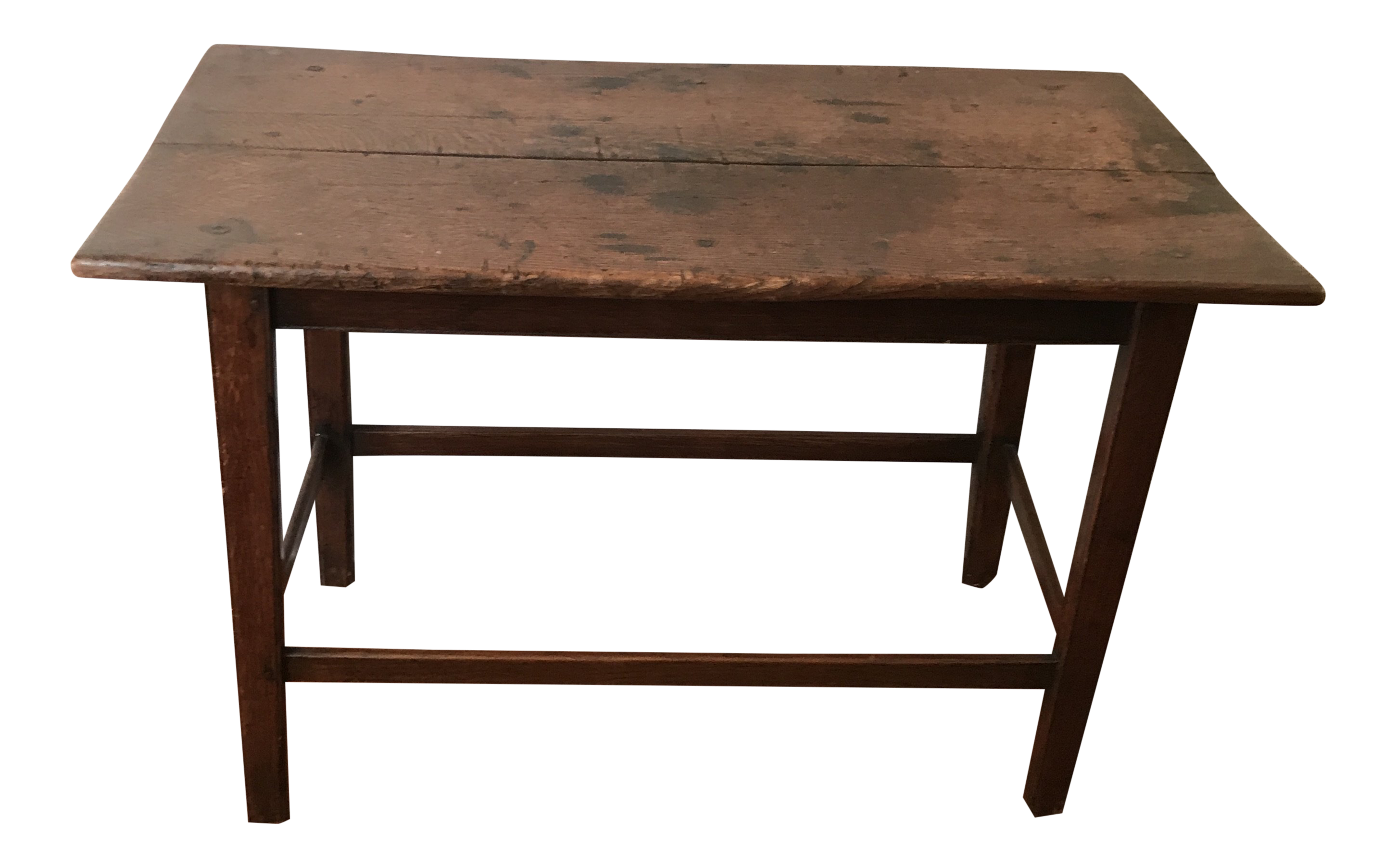 Swell Wood Night Table Pabps2019 Chair Design Images Pabps2019Com