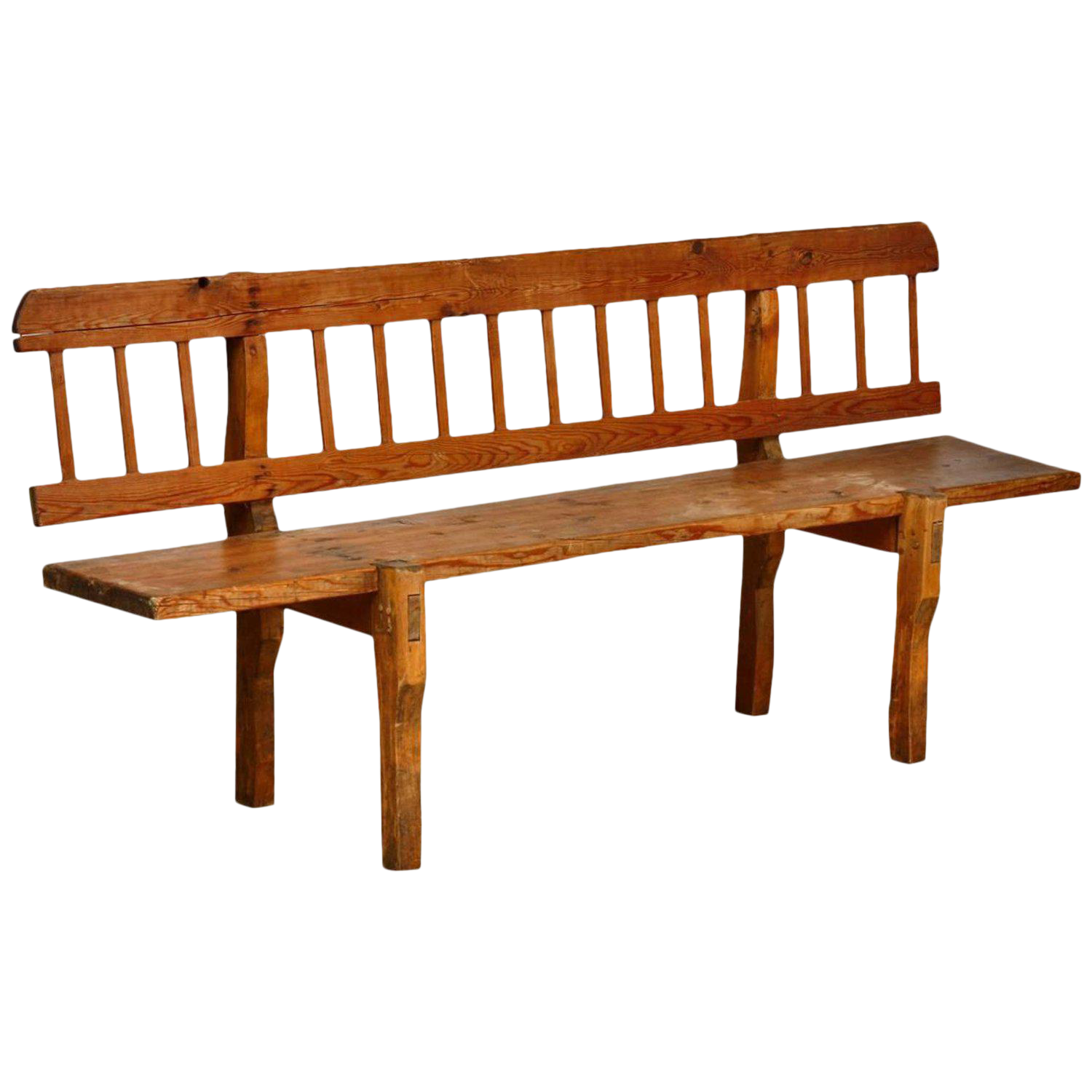 ash natural another walnut two seating bench country products