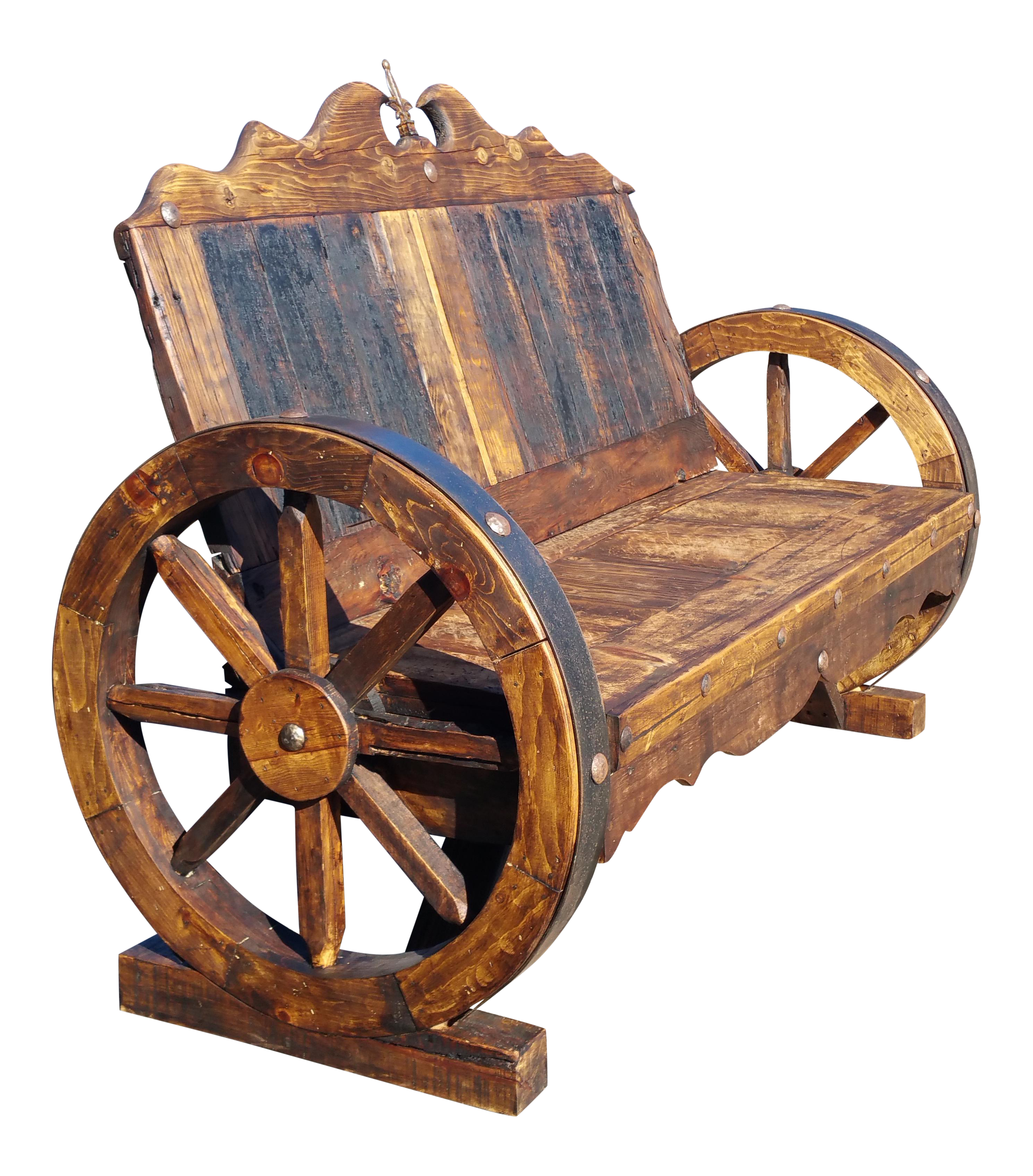 size impressive metal wagon room wheel download by com living bench attachment of tuppercraft handphone