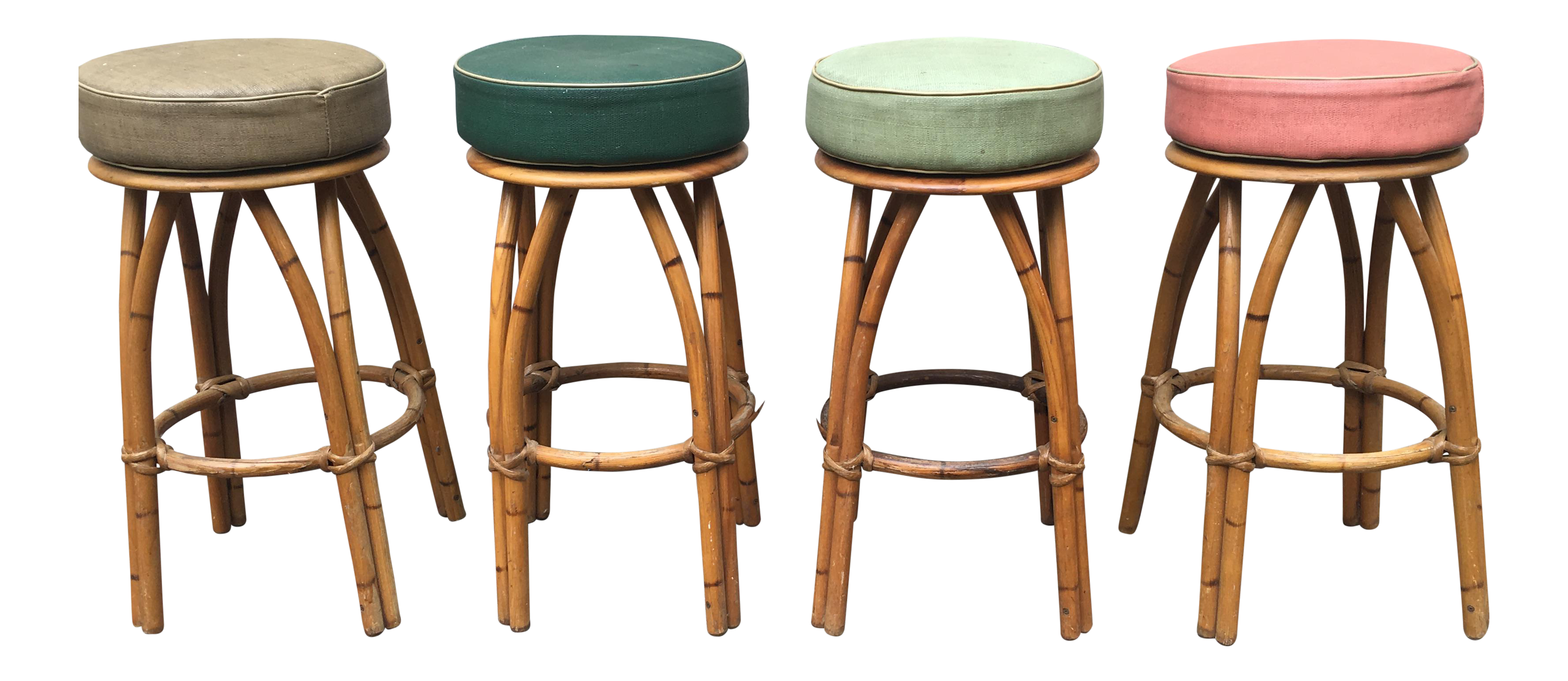 mid seat a spin stools century have bamboo stool take pin bar and
