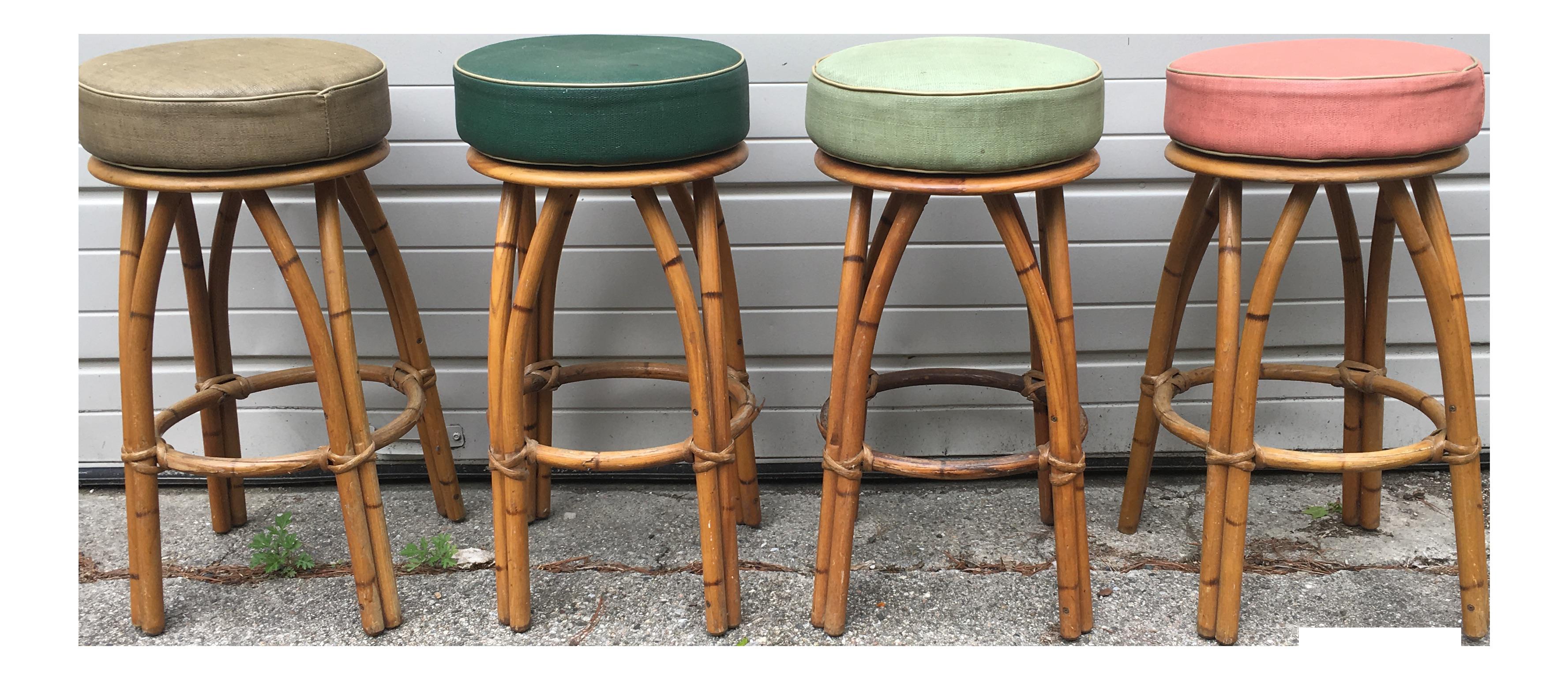 ikea bar dates counter ideas sale stools kitchen folding bamboo stool python
