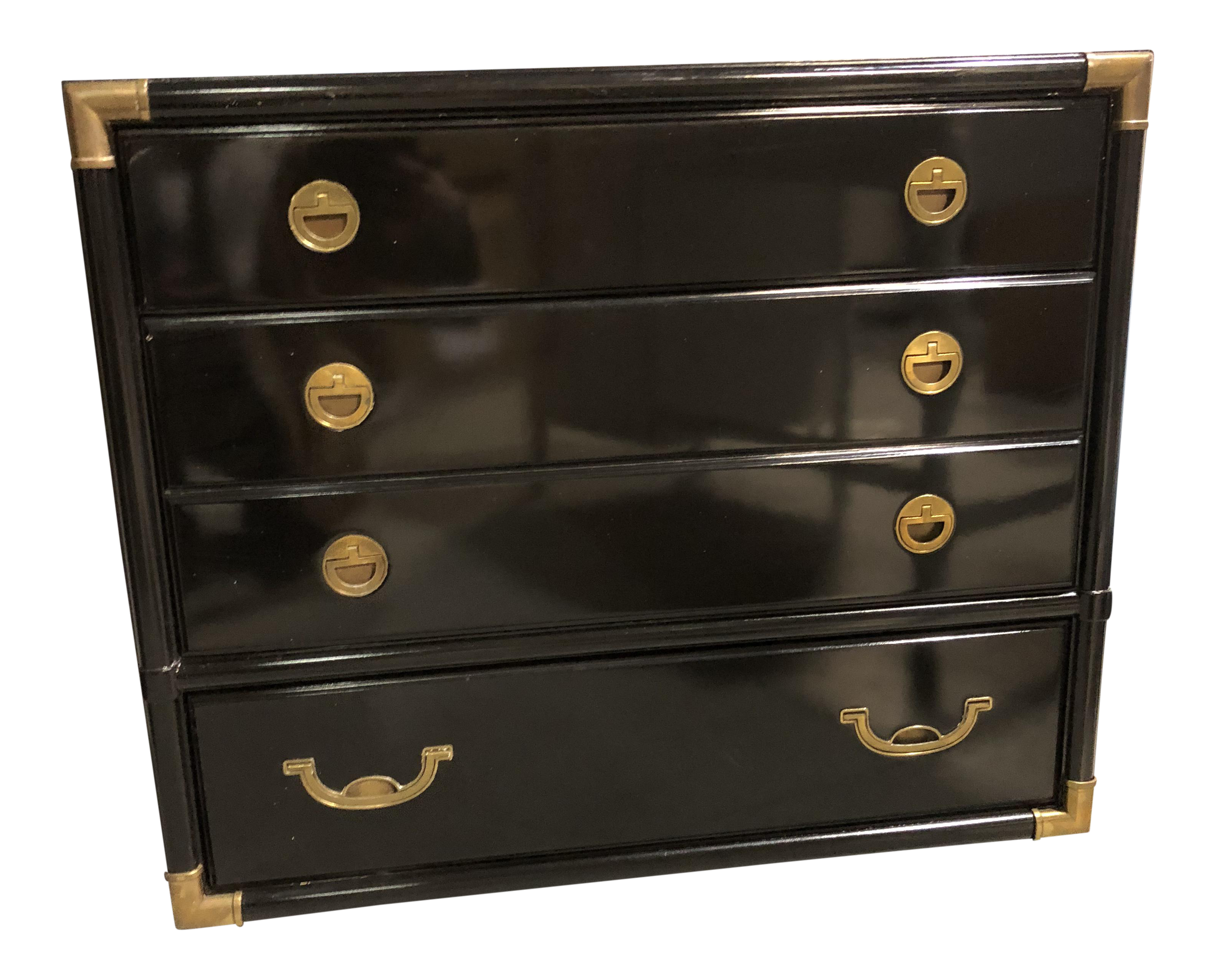 hall lacquer hypermallapartments of dering lovely traditional lacquered dressers black dresser new