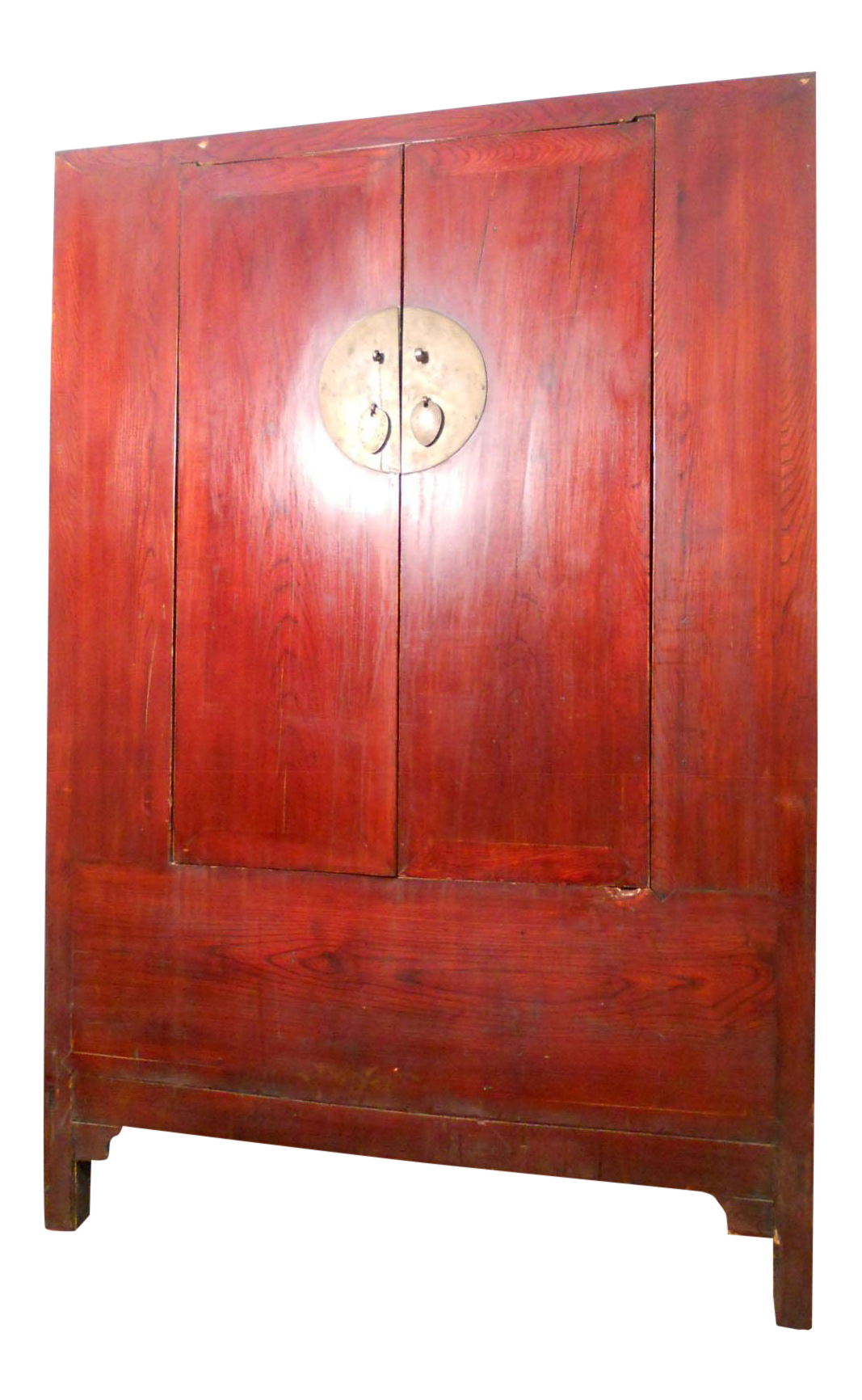 - Antique Chinese Cabinet Wedding Cabinet Chairish