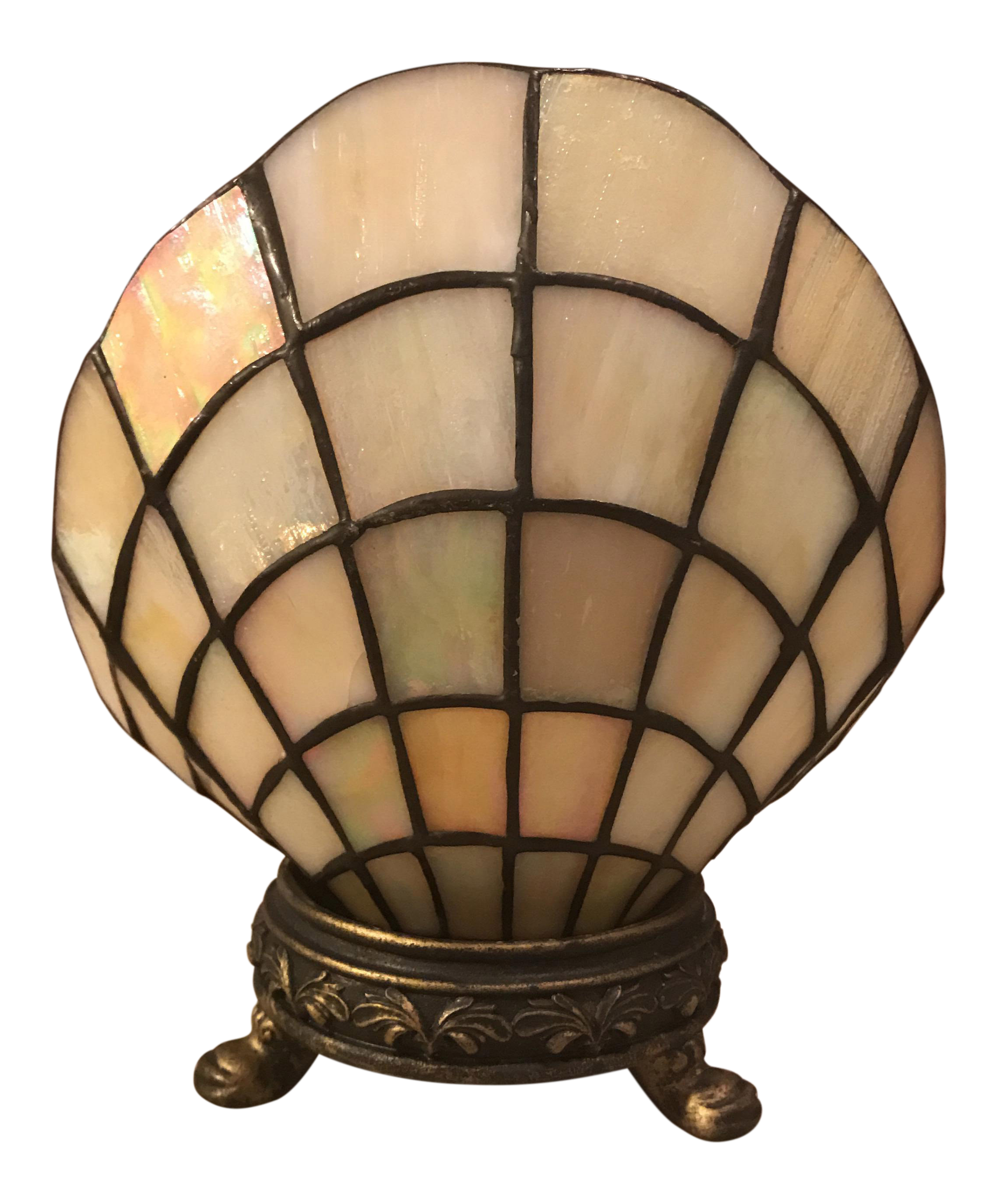wayfair for lamp dragonfly thames sale pdx light pool stained lighting grand lamps reviews astoria table glass
