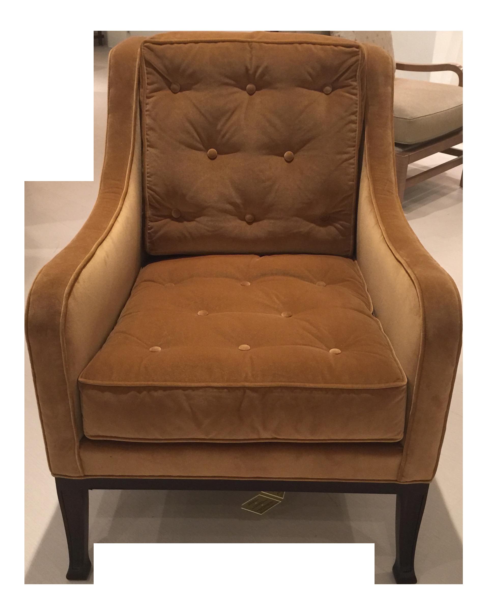 Hickory Chair Beekman Chair | Chairish
