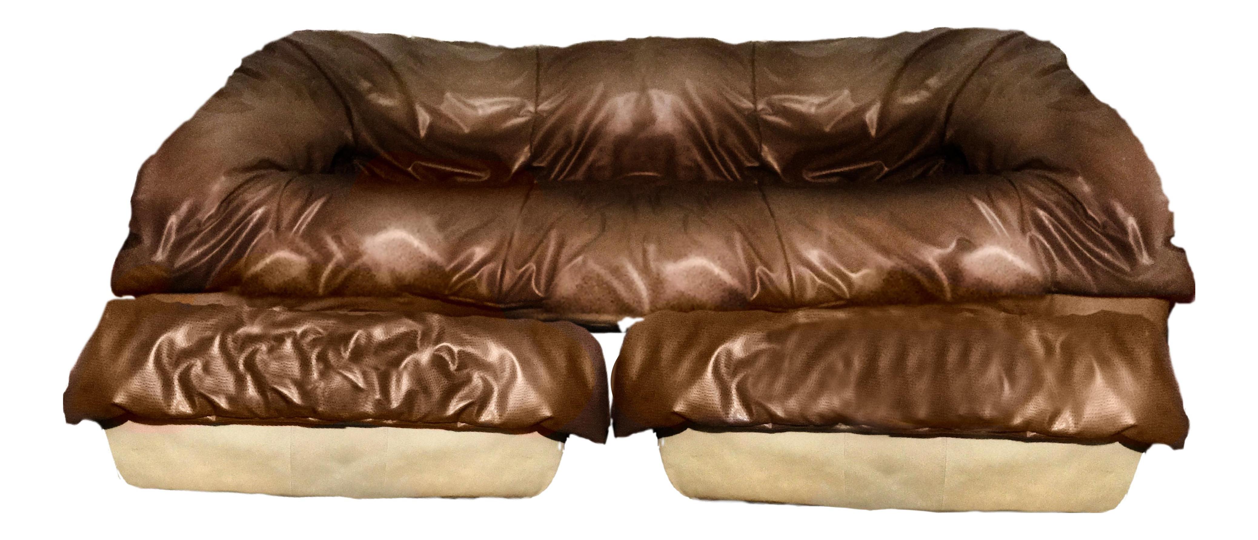 urbino sofa covers. Black Bedroom Furniture Sets. Home Design Ideas
