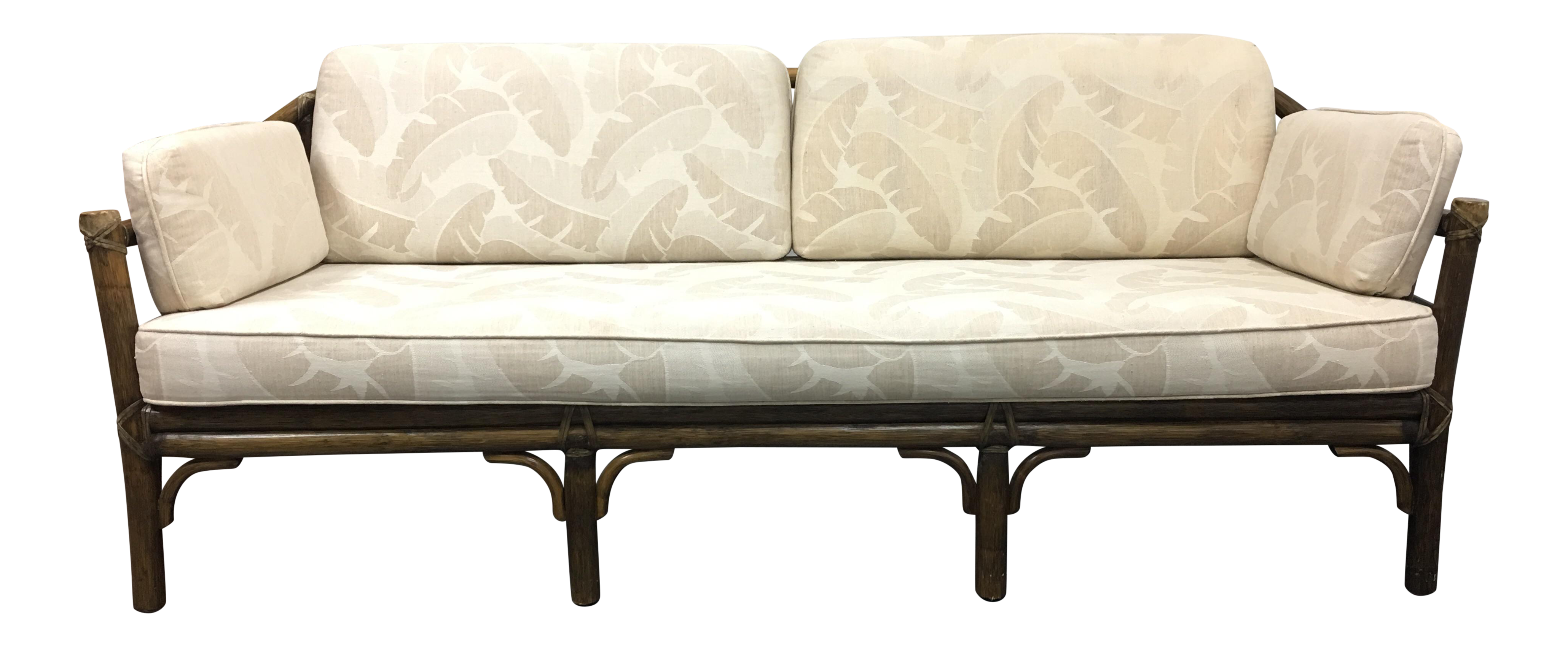 for loveseats lovely furniture id antique at sale loveseat bamboo settee f master french seating small