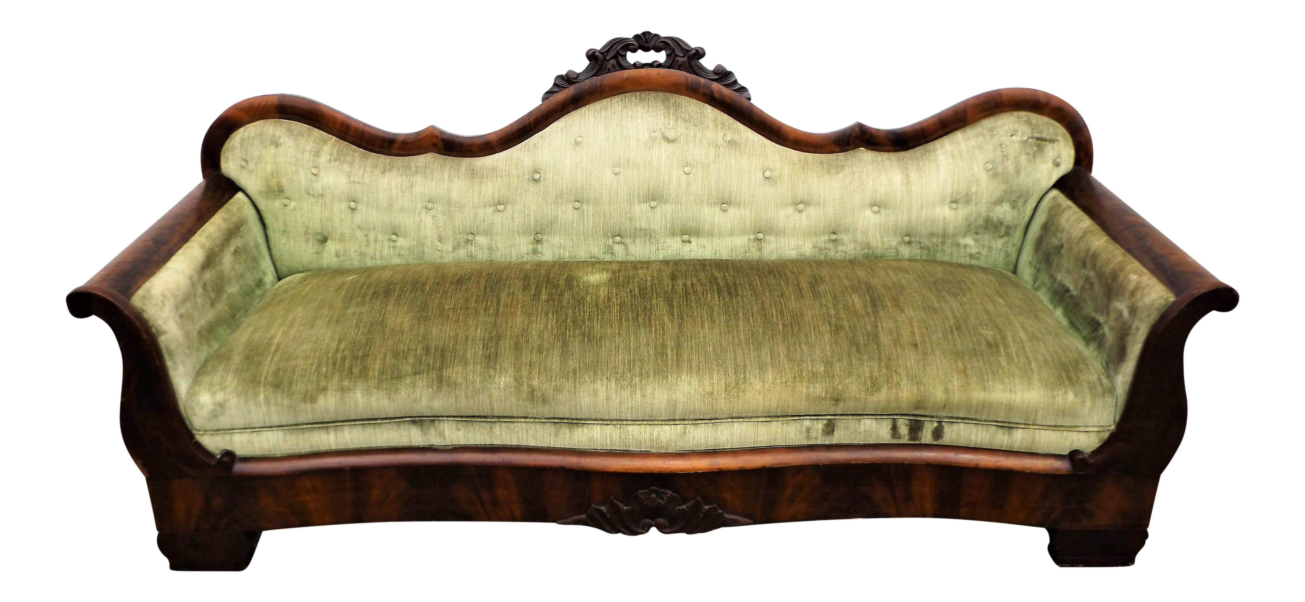 arm inspiration your wooden com couches cool couch deckedoutspaces colletion table for furniture boss antique of great sofa