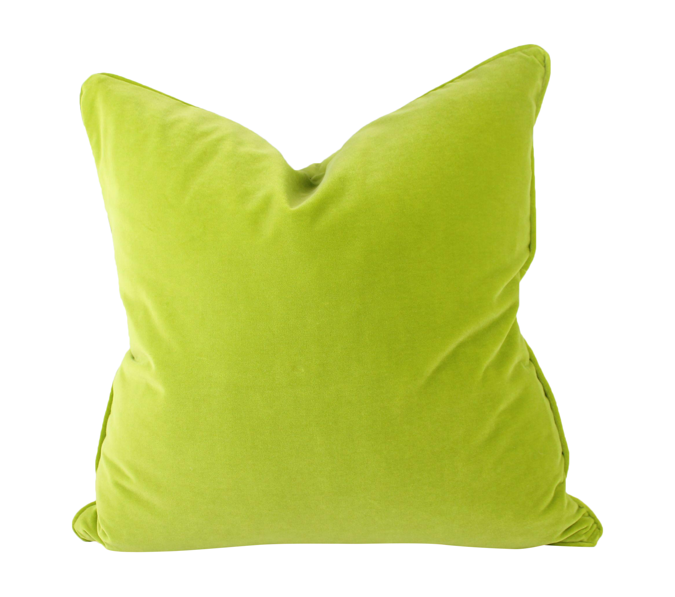sofa green for white photo pillows stonegableblog with throw and designer x couch of att top pillow