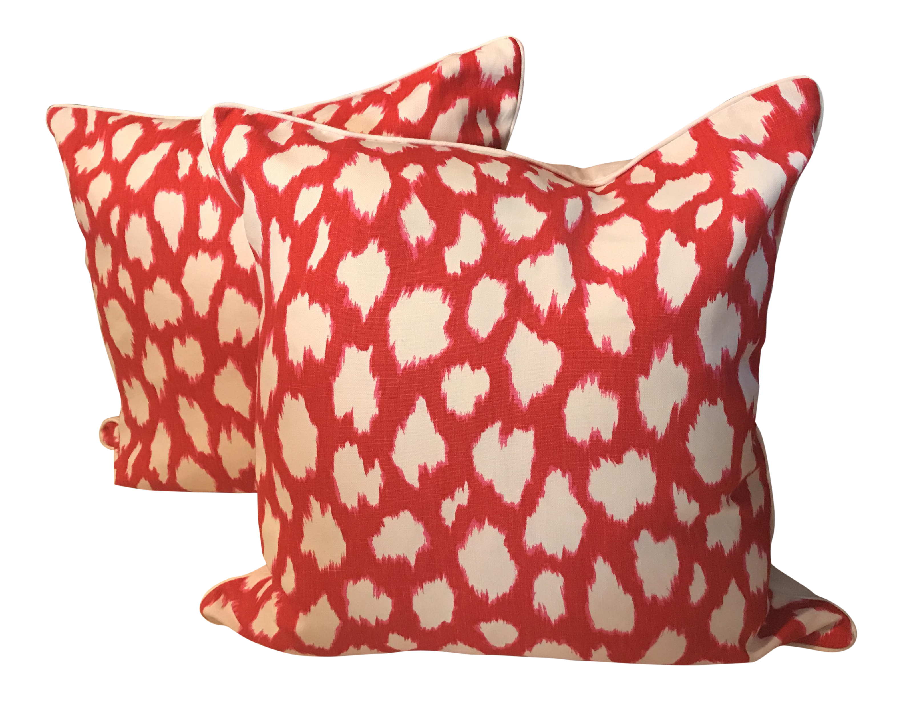 branded color living new pillow yorkville jaipur green york buy kate online spade by show size in pillows description product