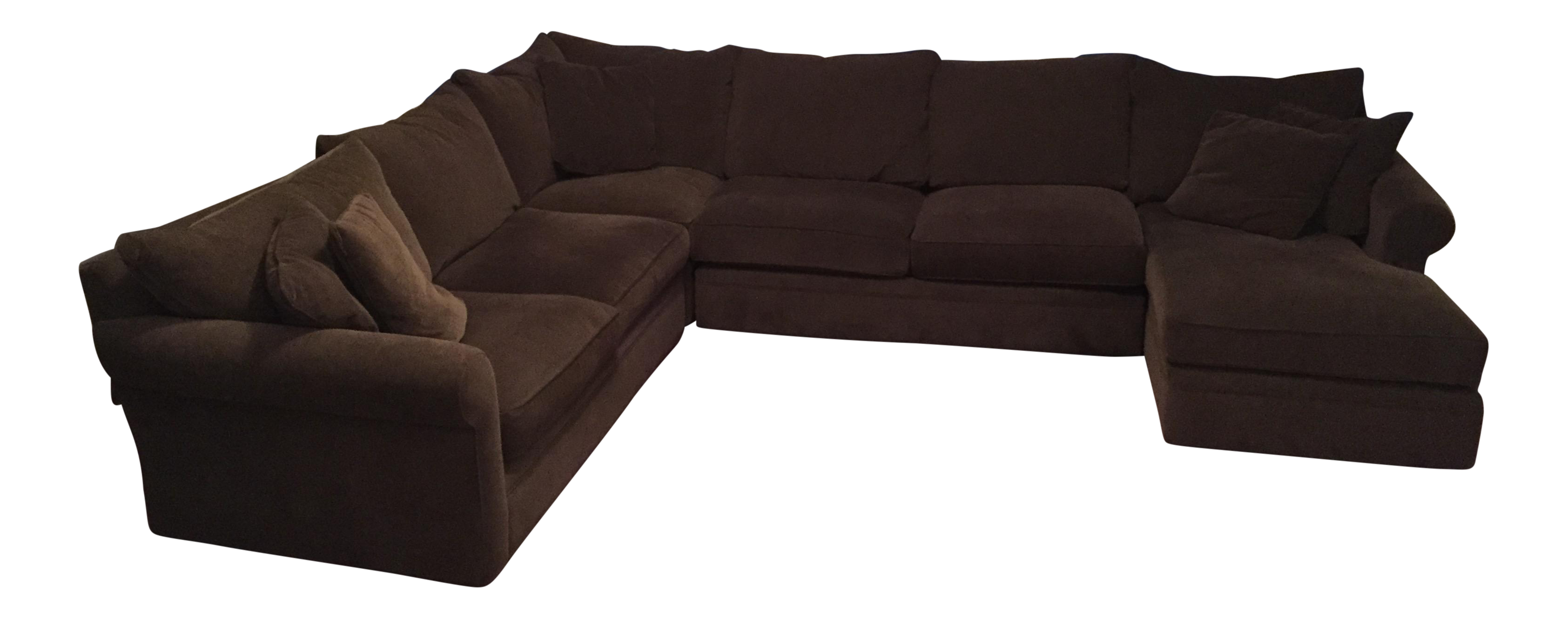dayton and sectional room living type fair charcoal dual furniture cincinnati right chaise zella sectionals oh