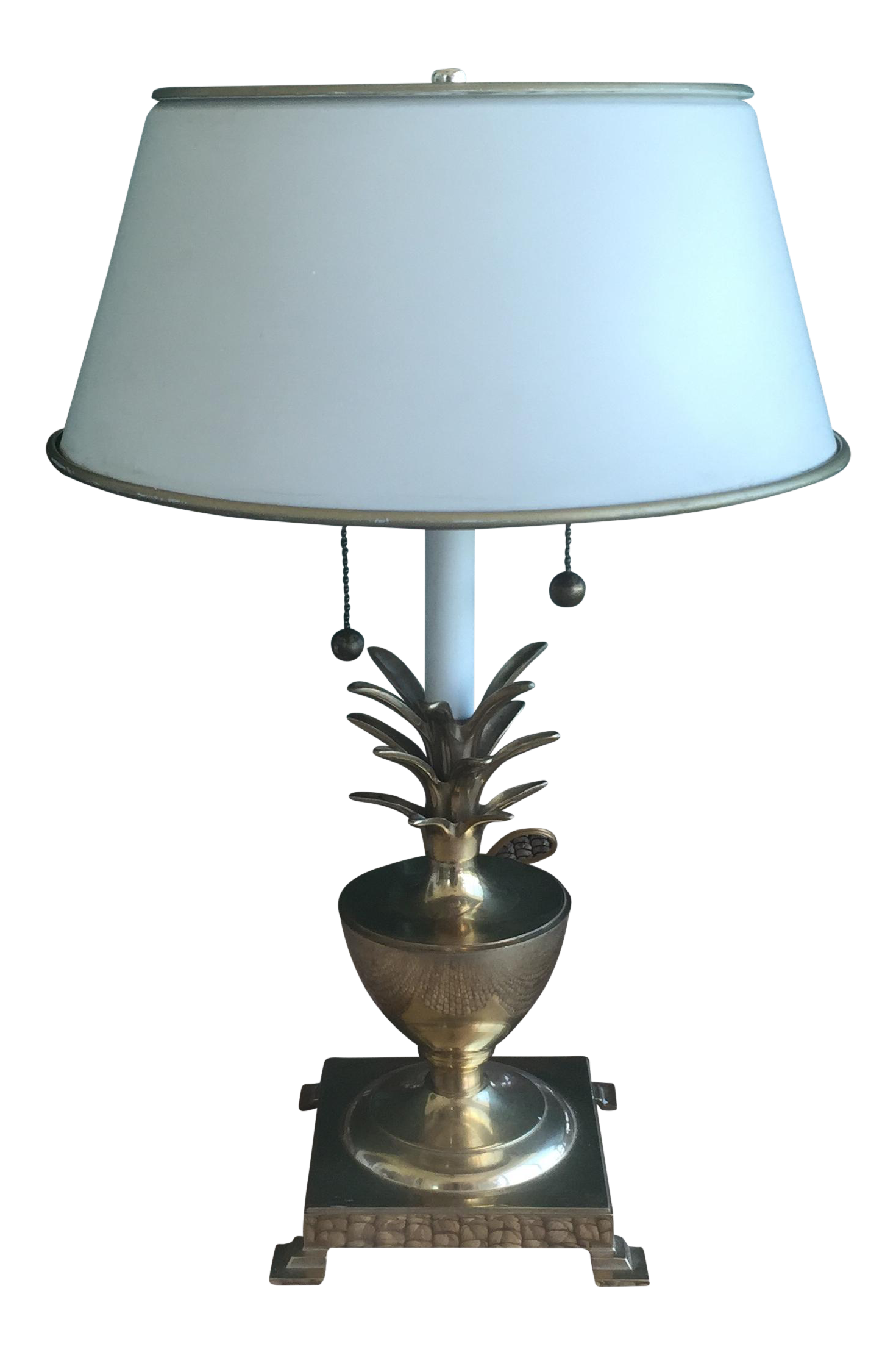 walmart new inspiration for iron lamp of awesome floor wrought table best ideas lamps pineapple