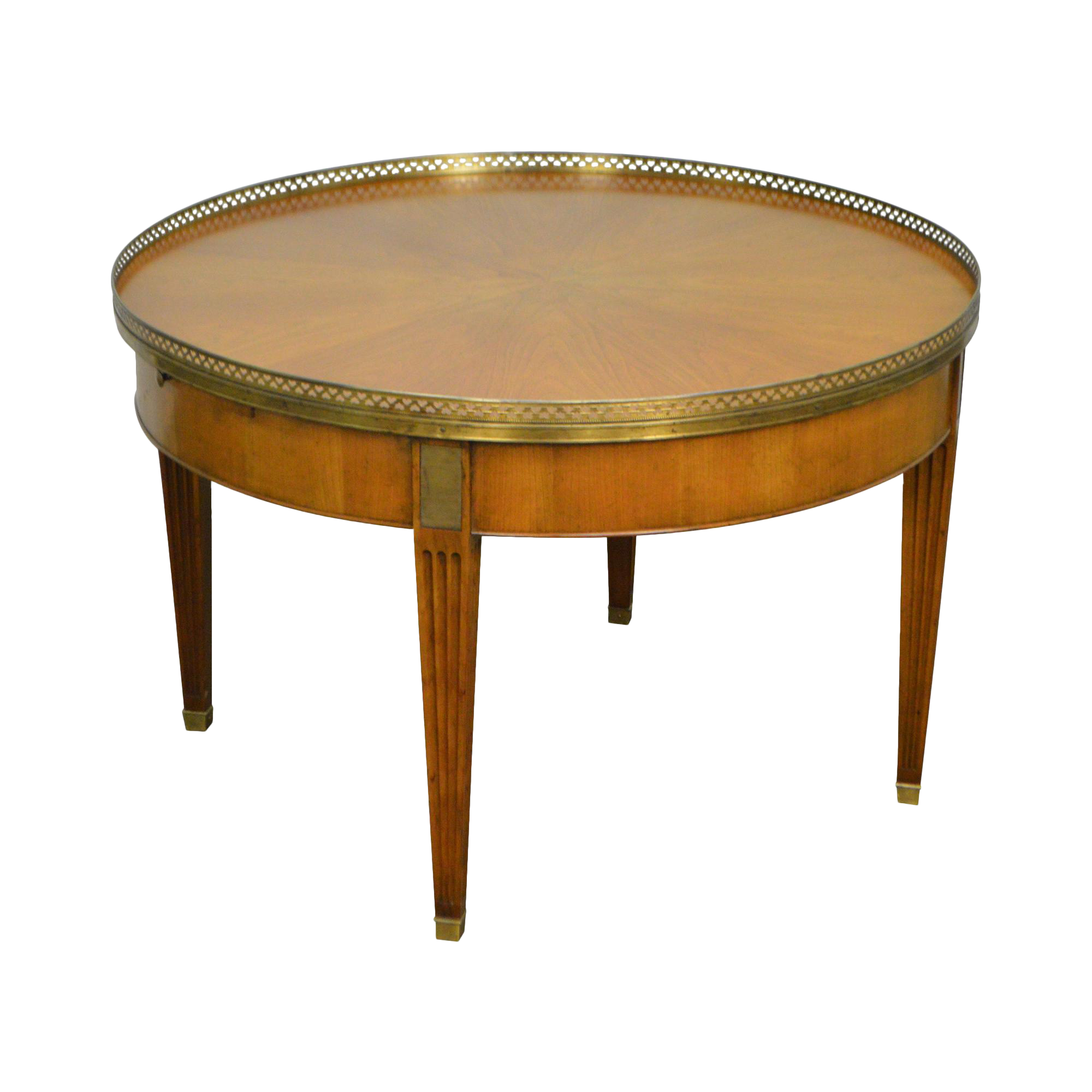 Baker Furniture pany Coffee Tables