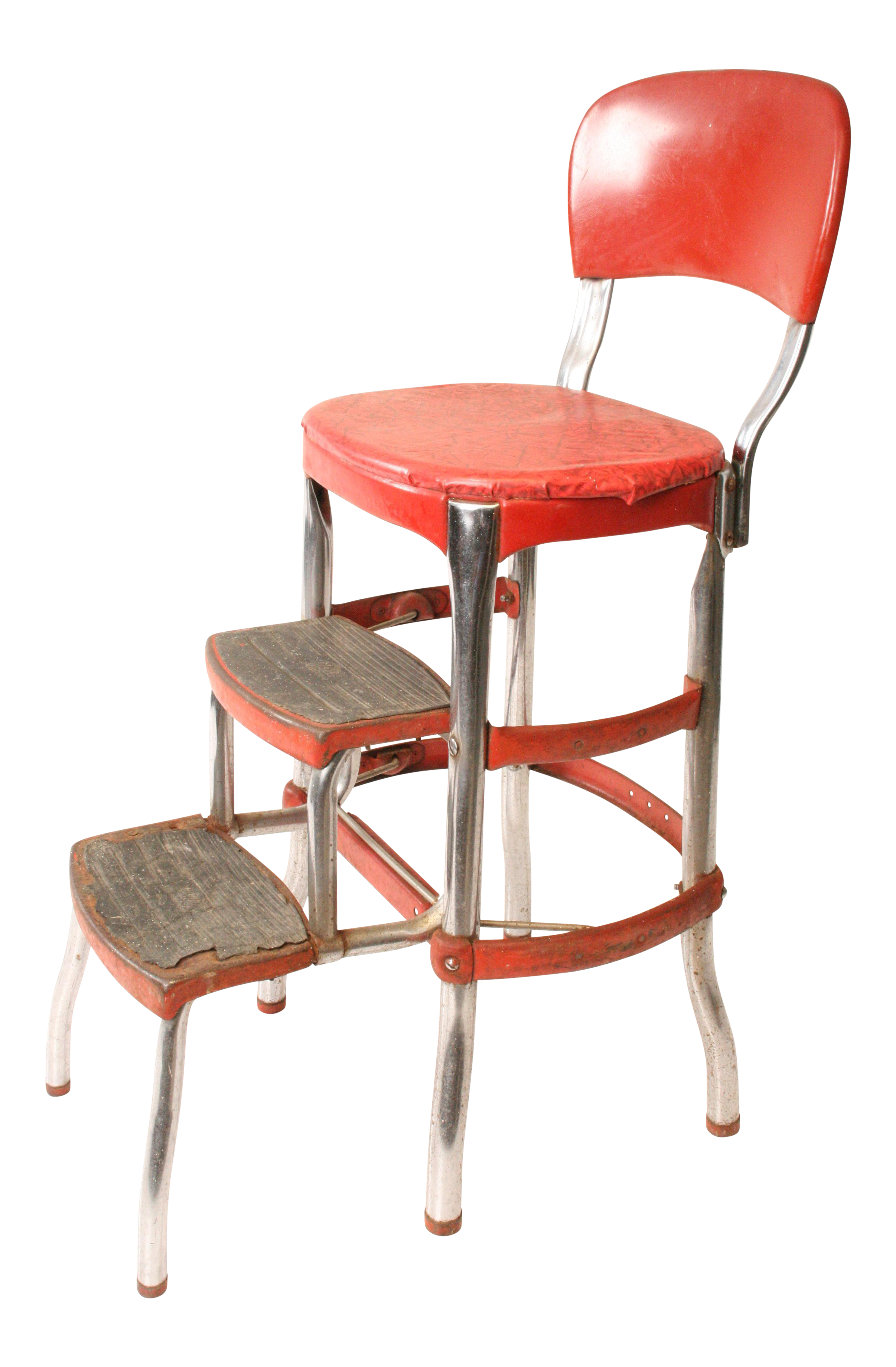 black benches to en skog hole gb ikea move metal in stools seat caf r stool seating easy thanks products cafe bar red the chairs