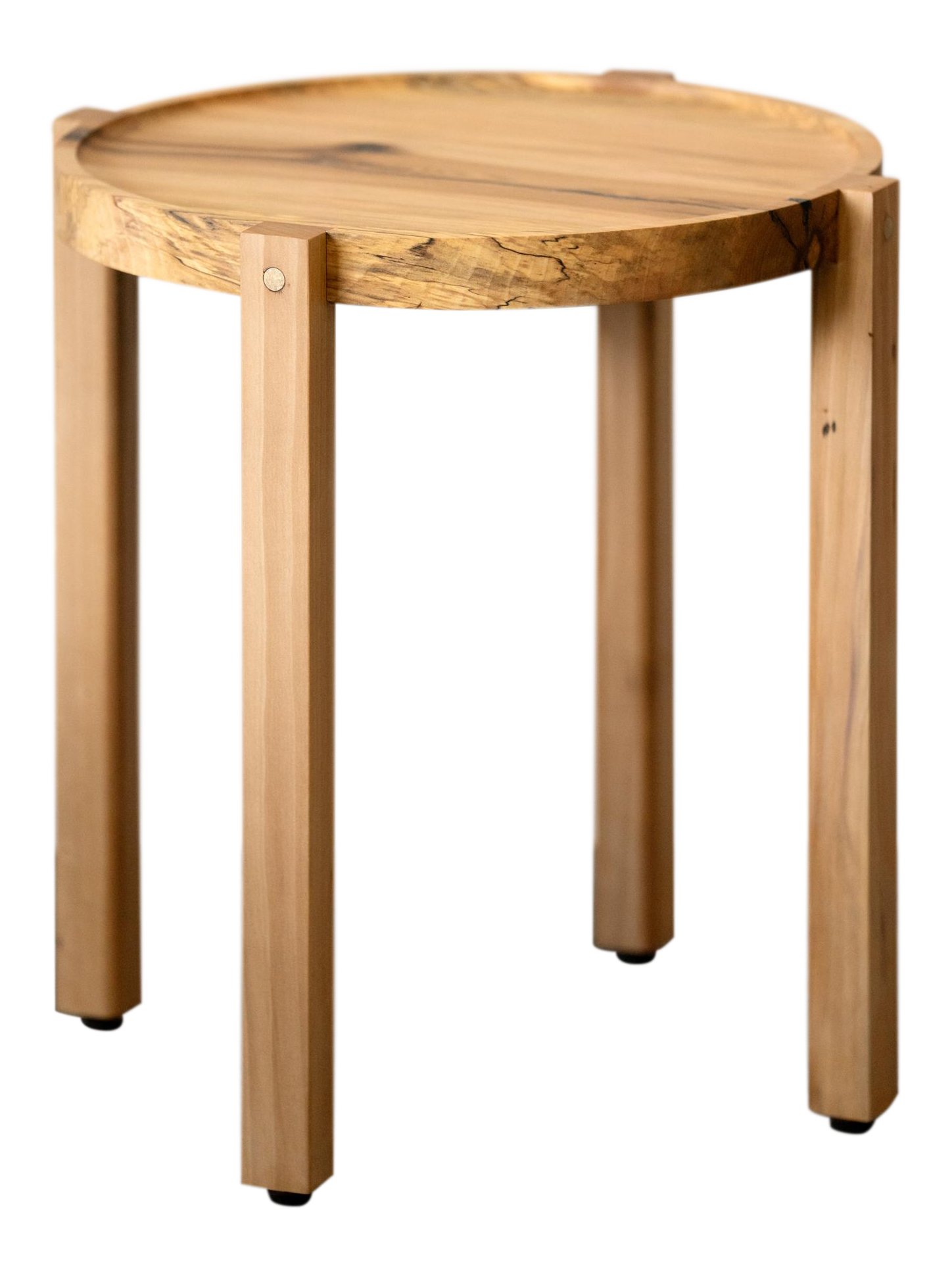 Outstanding Waverly Table Pabps2019 Chair Design Images Pabps2019Com