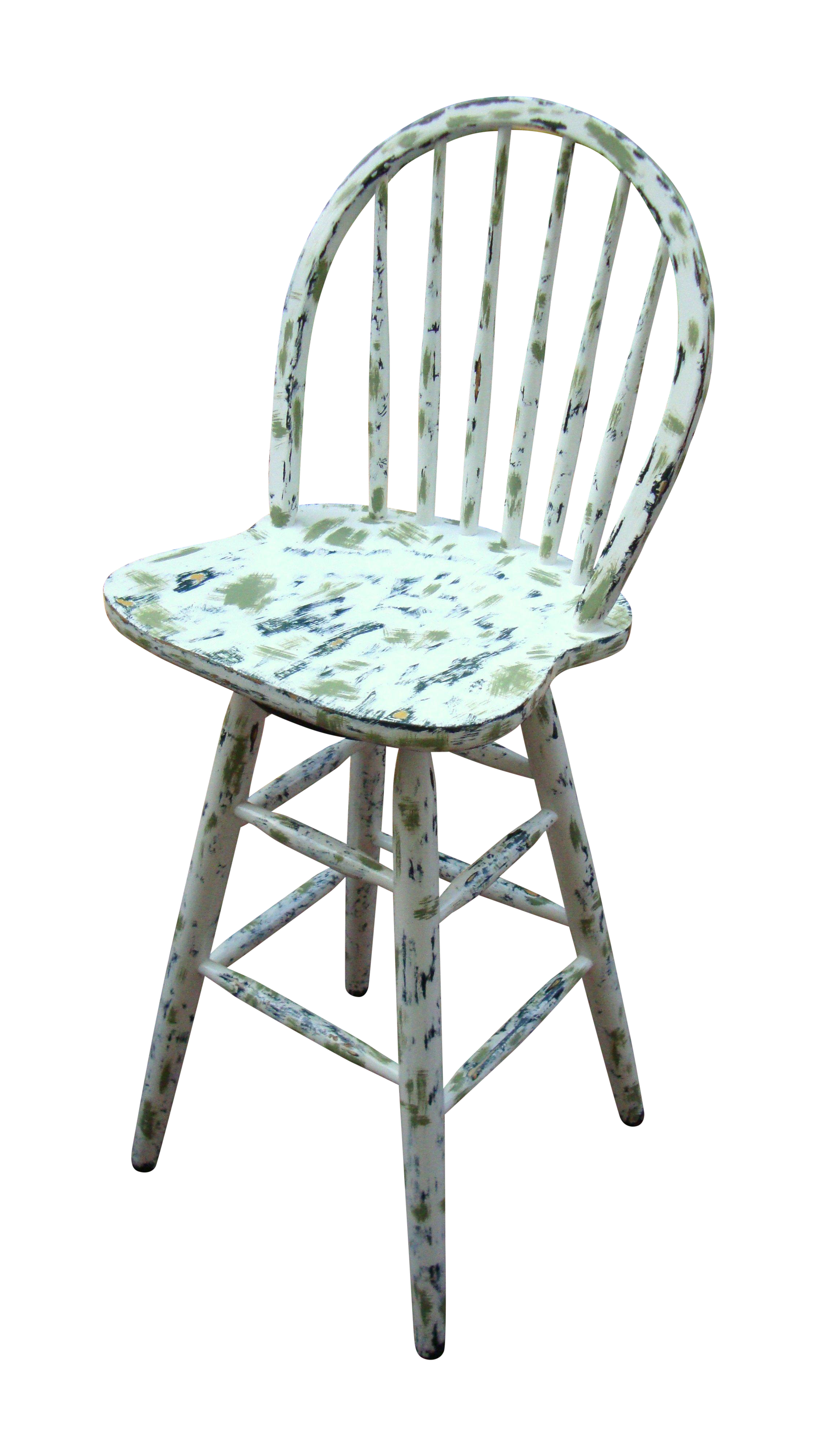 glass six gray mirror three stools polished chairs dining frosted iron cool ideas yellow wooden cabinet shelves kitchen cottage set fiberglass country bar
