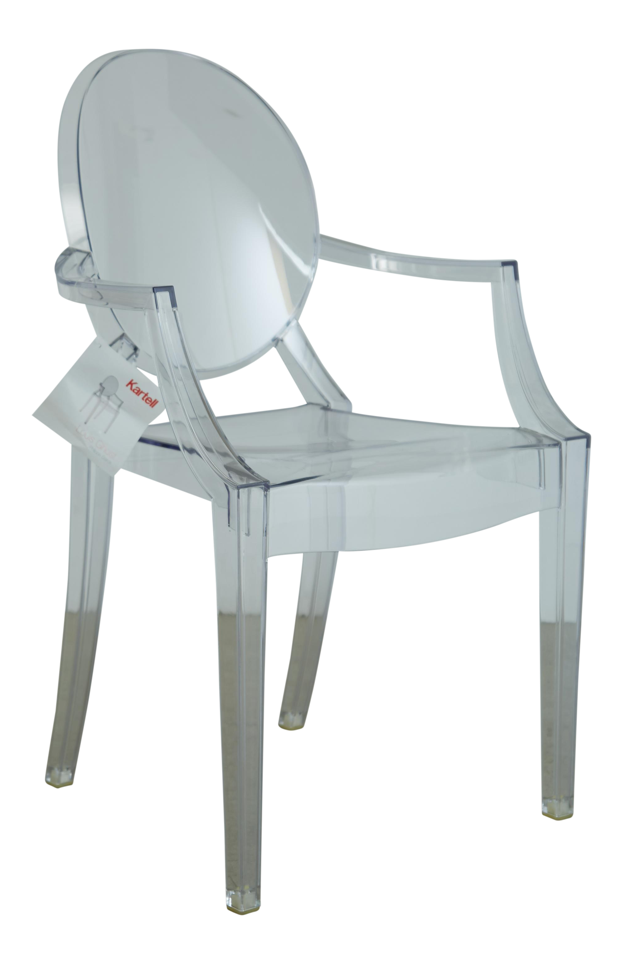 philippe starck chaise louis ghost finest this is our favorite look a white marble topped. Black Bedroom Furniture Sets. Home Design Ideas
