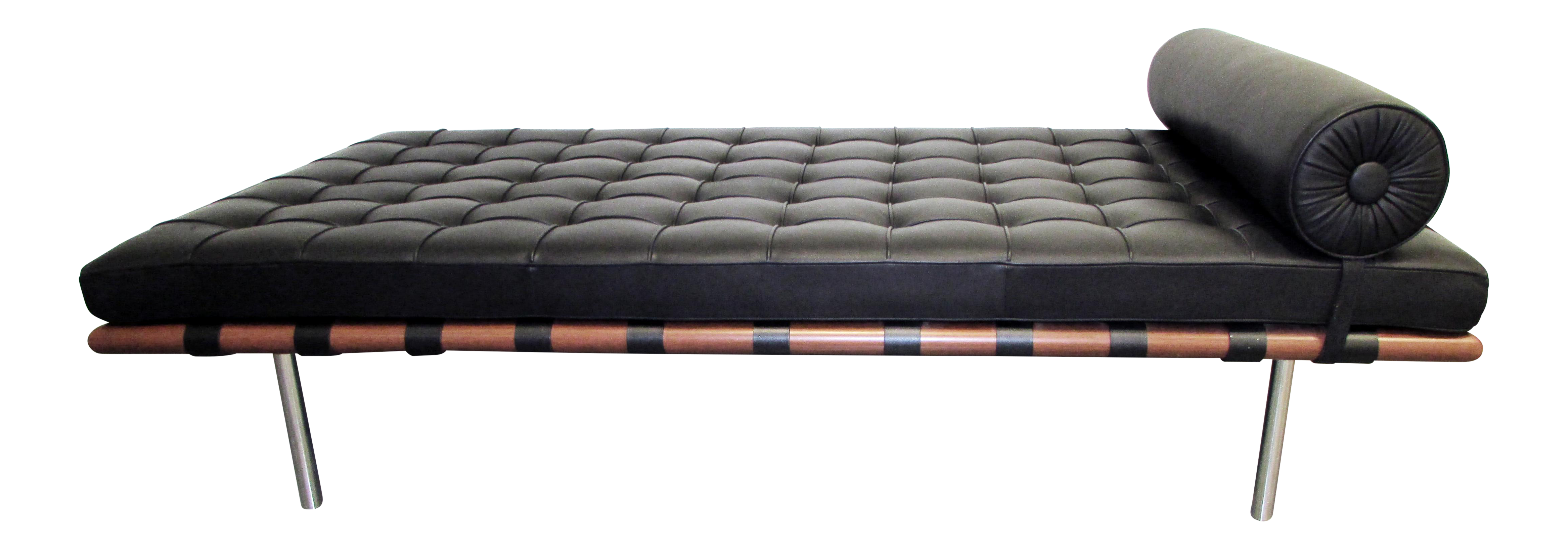 van couch zoom rohe mies beds by bed barcelona products ludwig der international knoll day en liege