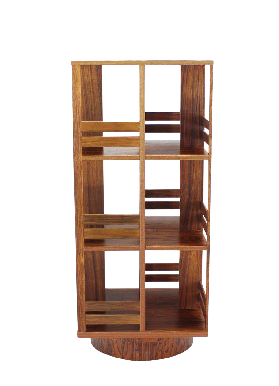 order by amishmade hidden bookcase gun from buy a custom made cabinet to hand