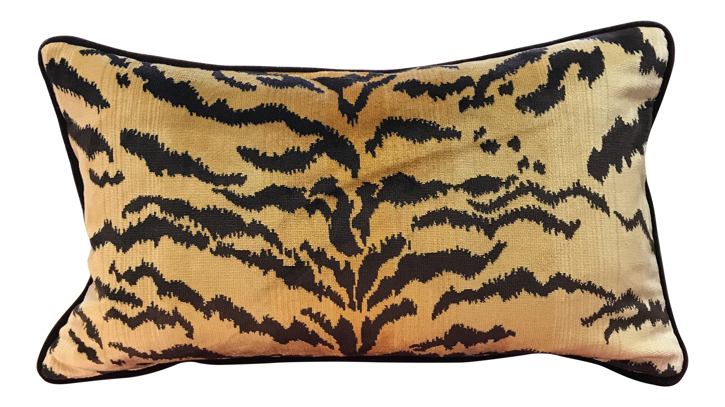 com brown mbshop pillow format melissabamberhome lumbar golden lion