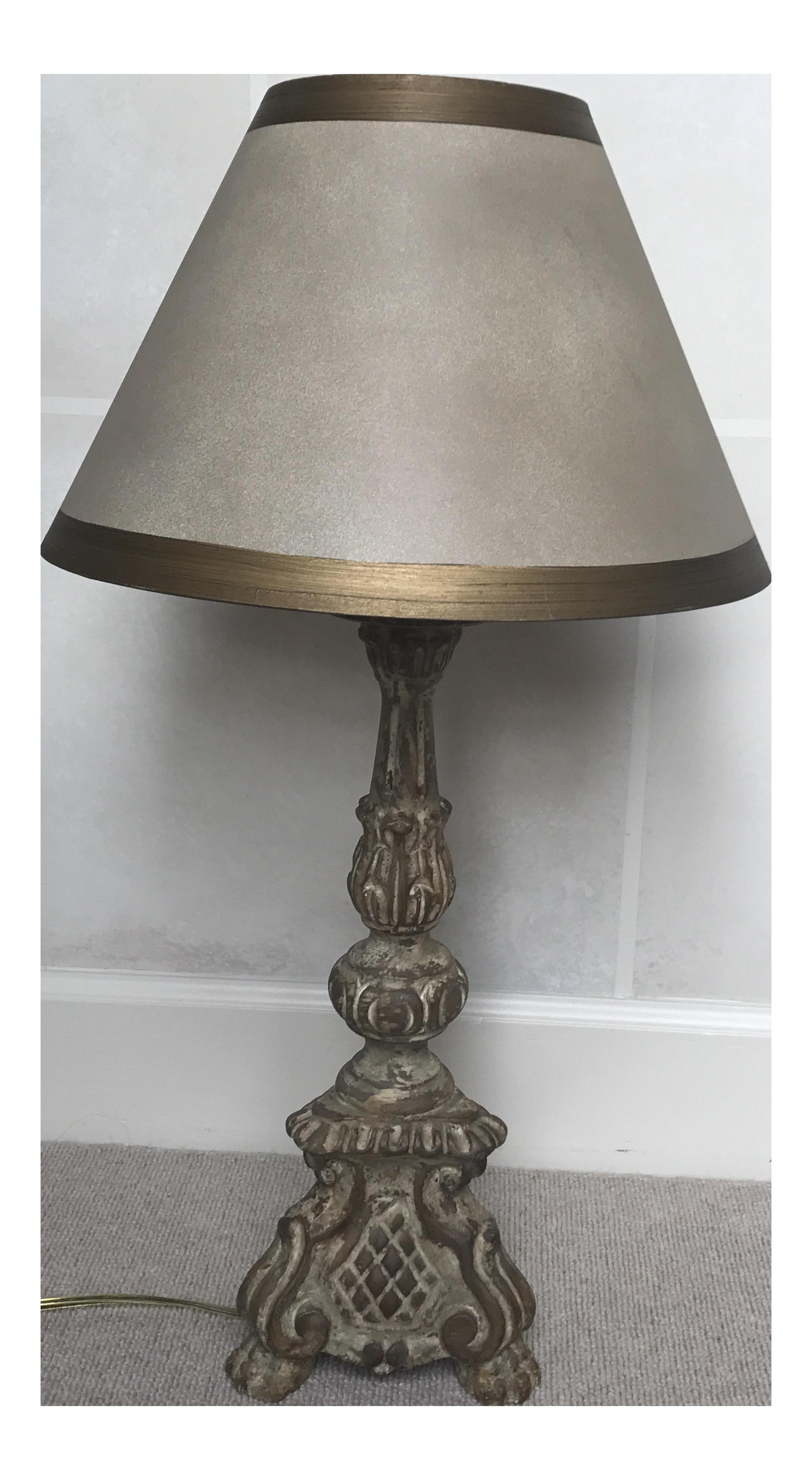 image protoblogr for lamps design candlestick lamp decoration buffet of
