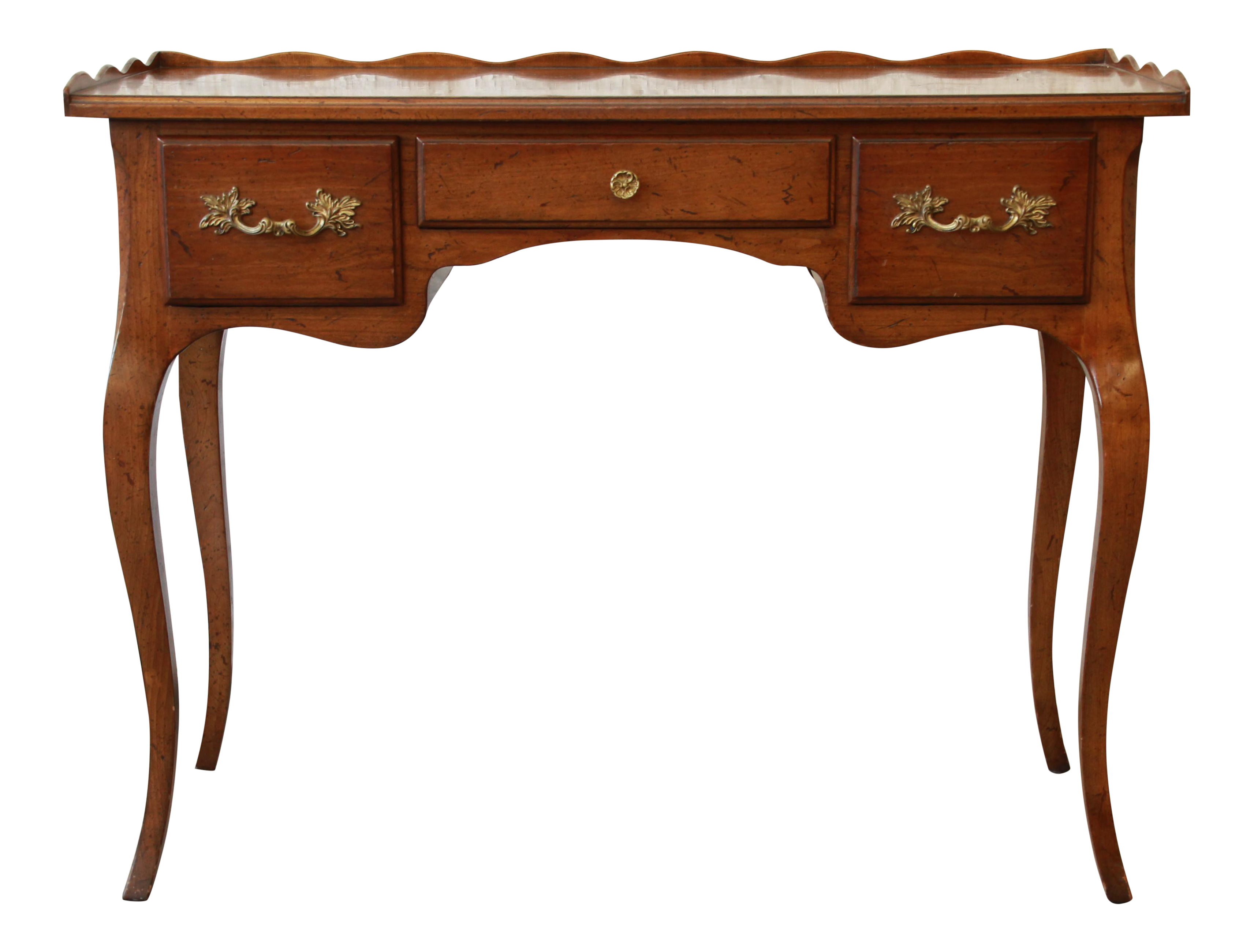 french ladies writing desk Ladies antique writing desk ($8593 - $6,29900): 30 of 12969 items - shop ladies antique writing desk from all your favorite stores & find huge savings up to 80% off ladies antique writing desk, including great deals like butler ladies writing desk ($89900.