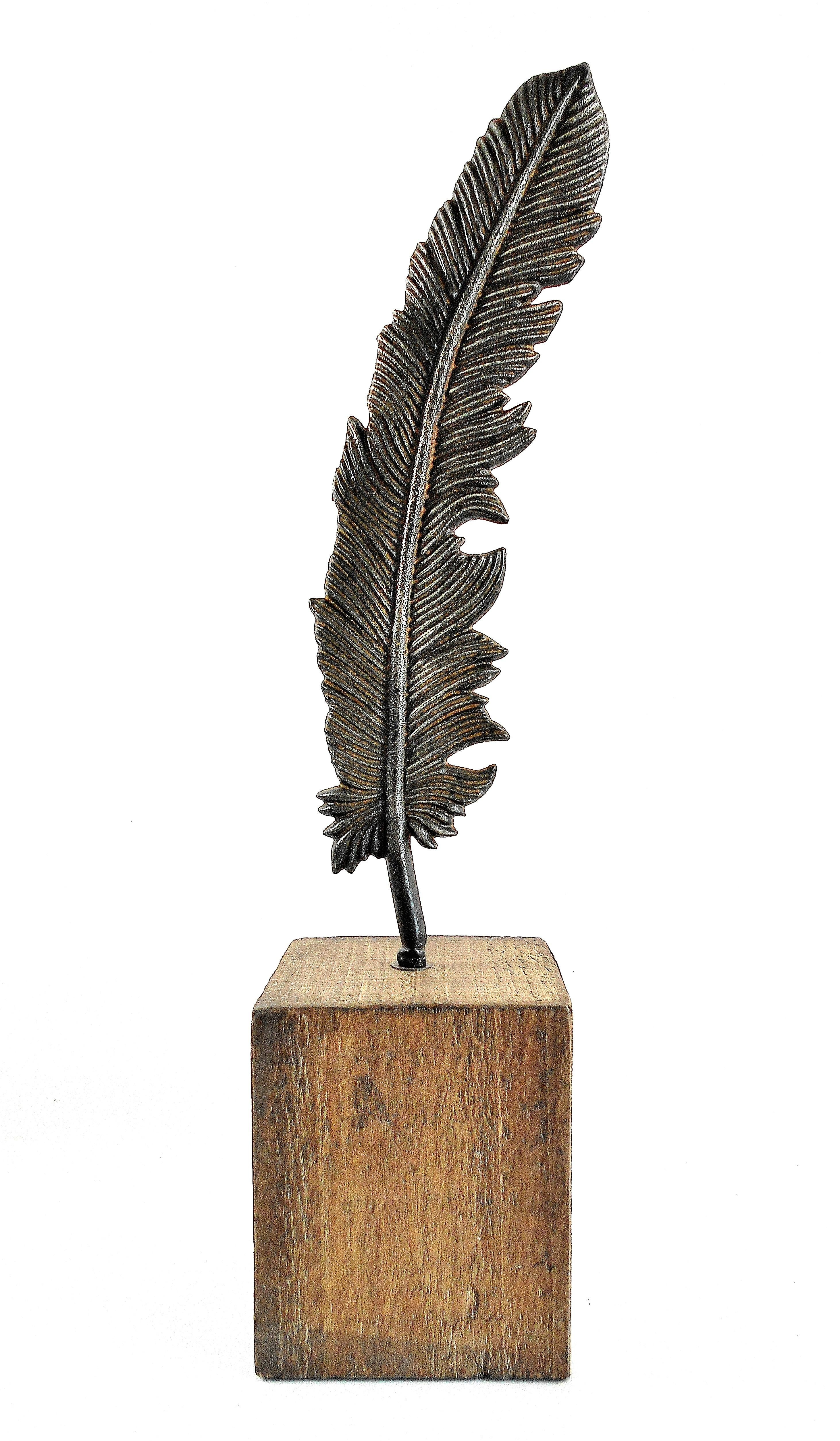 popular art the maestro for sculpture soul fine of awakening pedestals collection pedestal